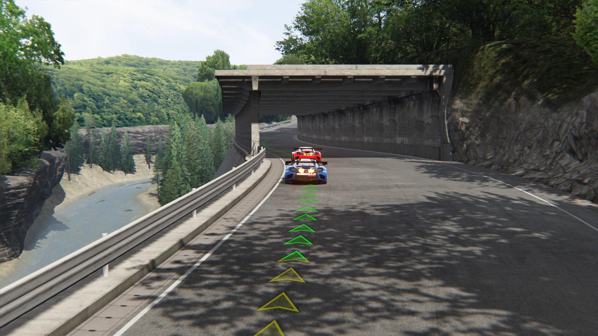 Screenshot_mclaren_mp412c_gt3_deepforest_raceway_1-6-120-22-19-54.jpg