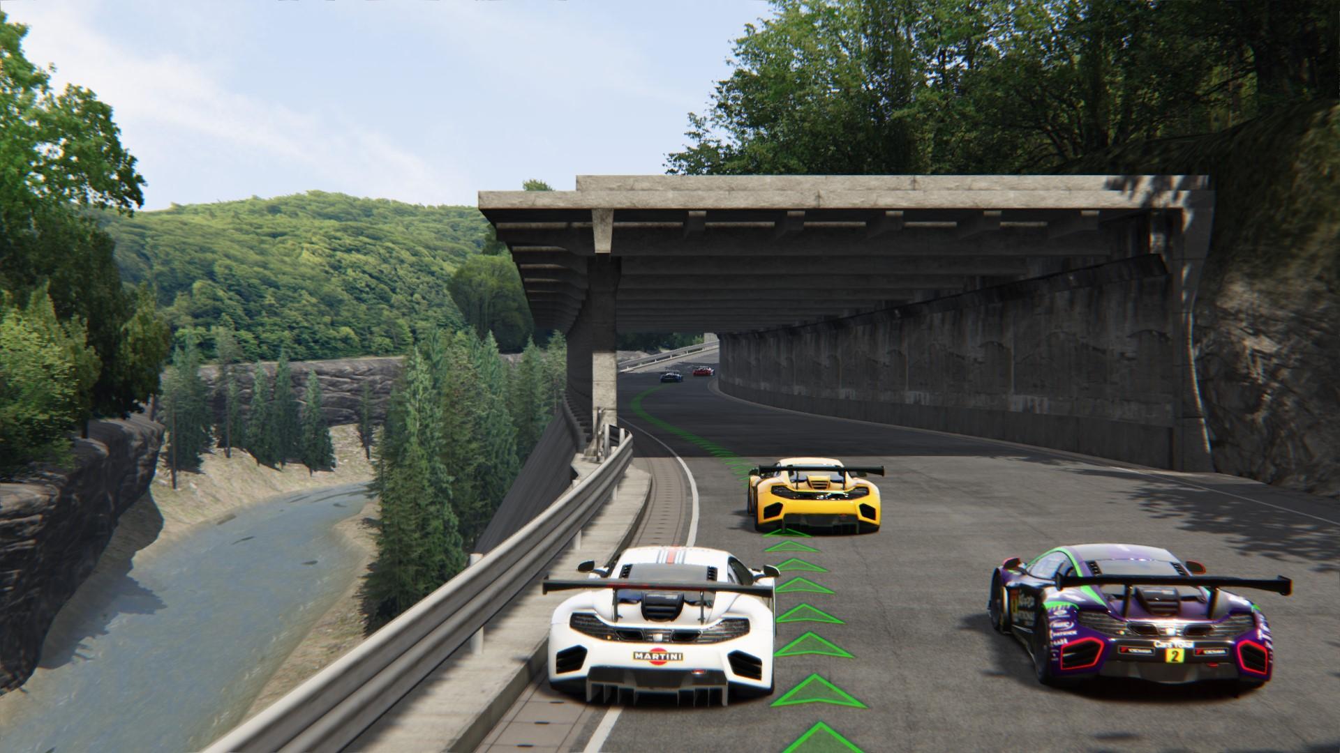 Screenshot_mclaren_mp412c_gt3_deepforest_raceway_1-6-120-22-20-0.jpg