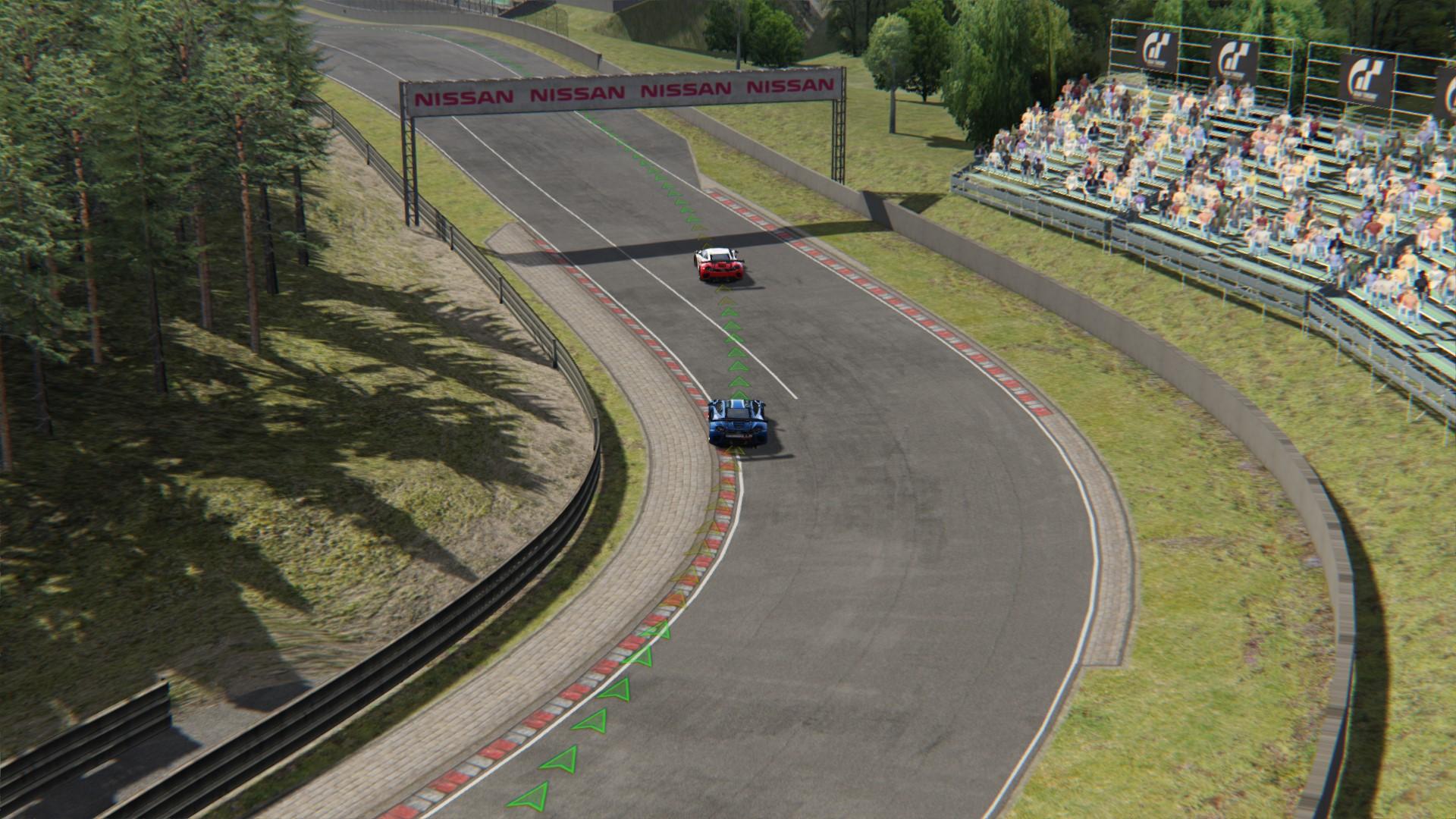 Screenshot_mclaren_mp412c_gt3_deepforest_raceway_1-6-120-22-20-30.jpg