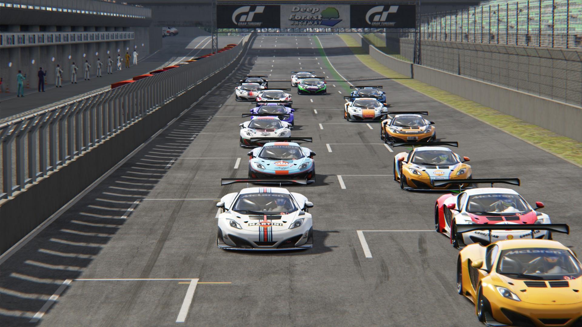 Screenshot_mclaren_mp412c_gt3_deepforest_raceway_1-6-120-22-25-58.jpg