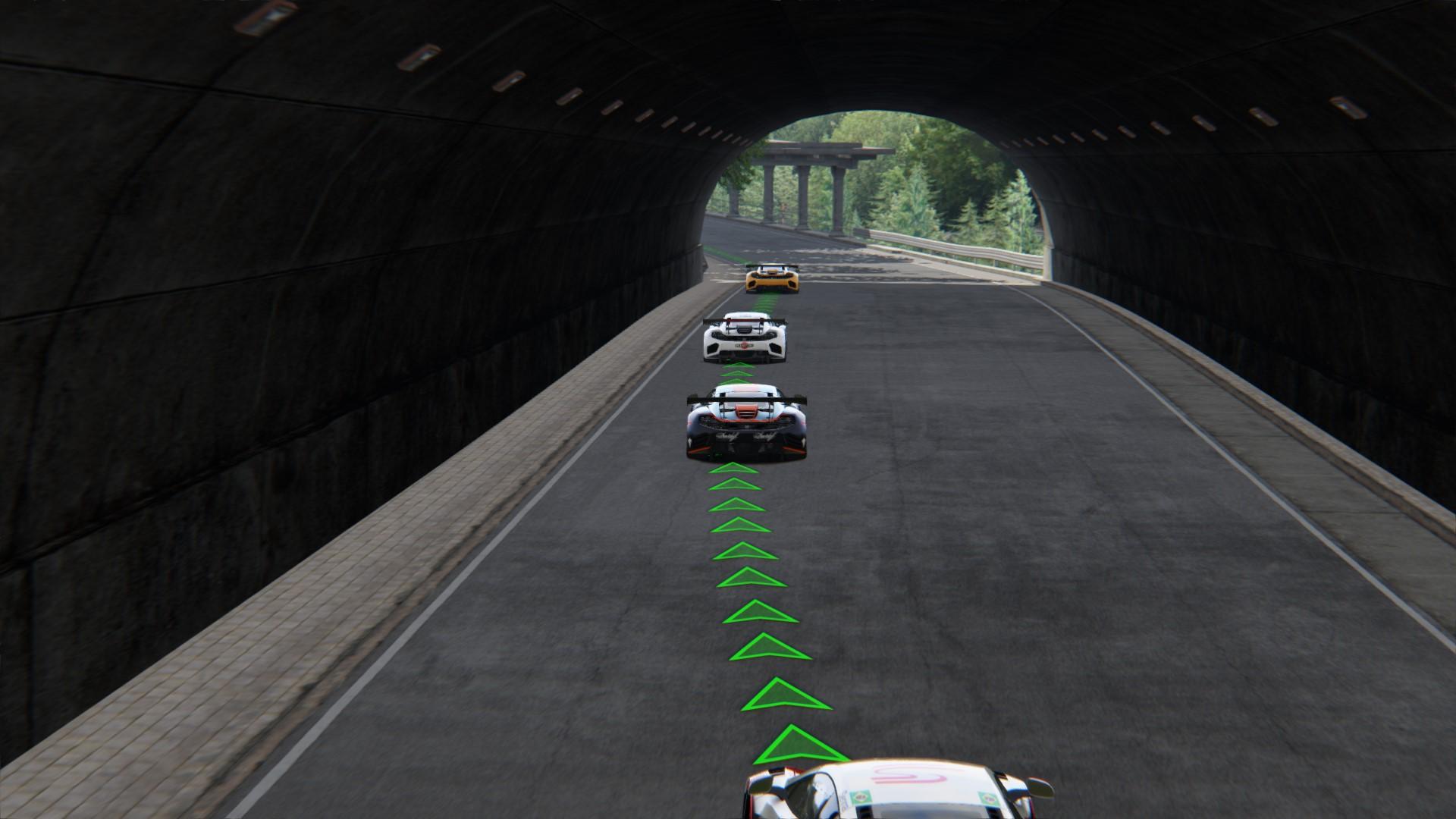 Screenshot_mclaren_mp412c_gt3_deepforest_raceway_1-6-120-22-33-13.jpg