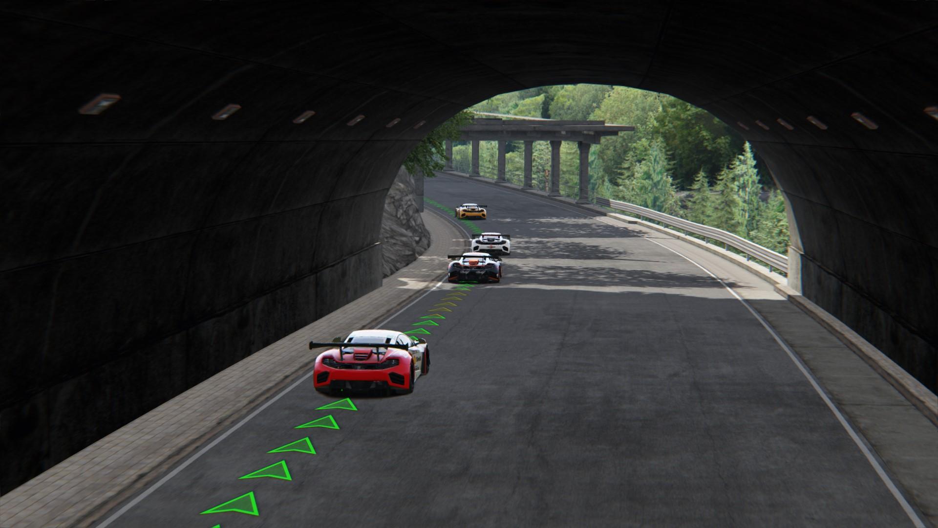 Screenshot_mclaren_mp412c_gt3_deepforest_raceway_1-6-120-22-33-14.jpg