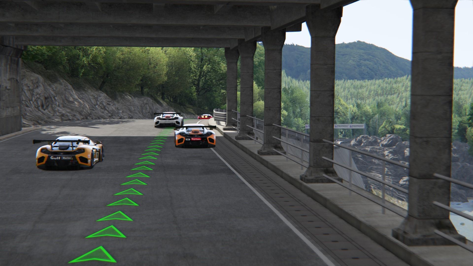 Screenshot_mclaren_mp412c_gt3_deepforest_raceway_1-6-120-22-33-20.jpg