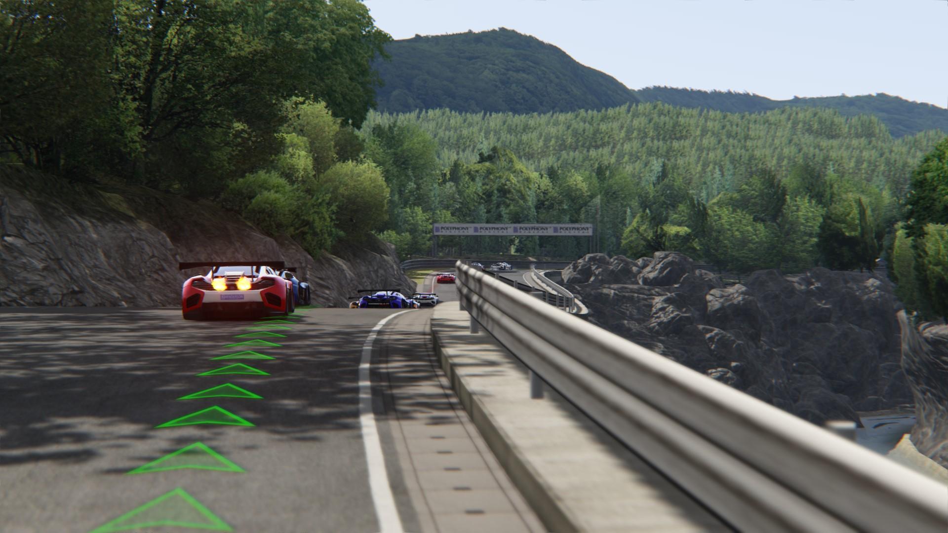Screenshot_mclaren_mp412c_gt3_deepforest_raceway_1-6-120-22-33-22.jpg