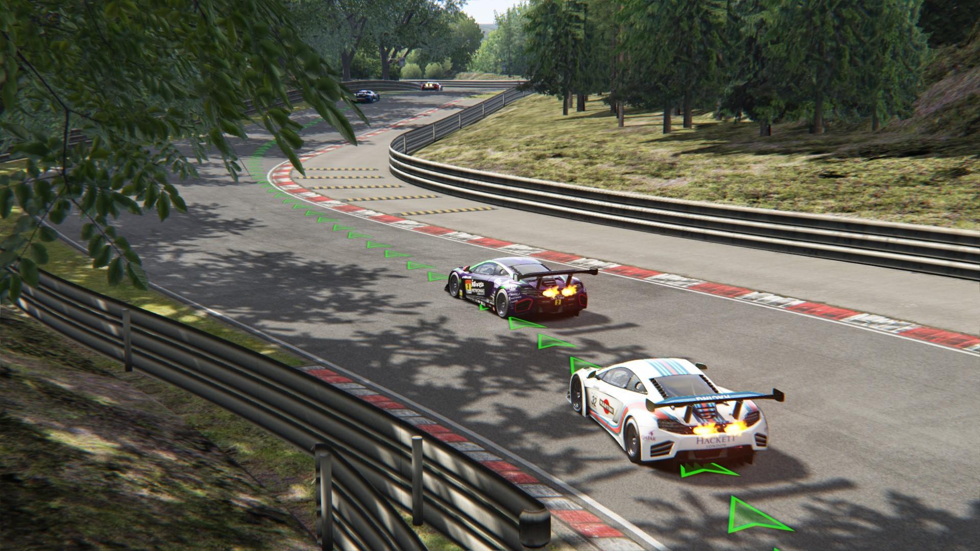 Screenshot_mclaren_mp412c_gt3_deepforest_raceway_1-6-120-22-35-40.jpg