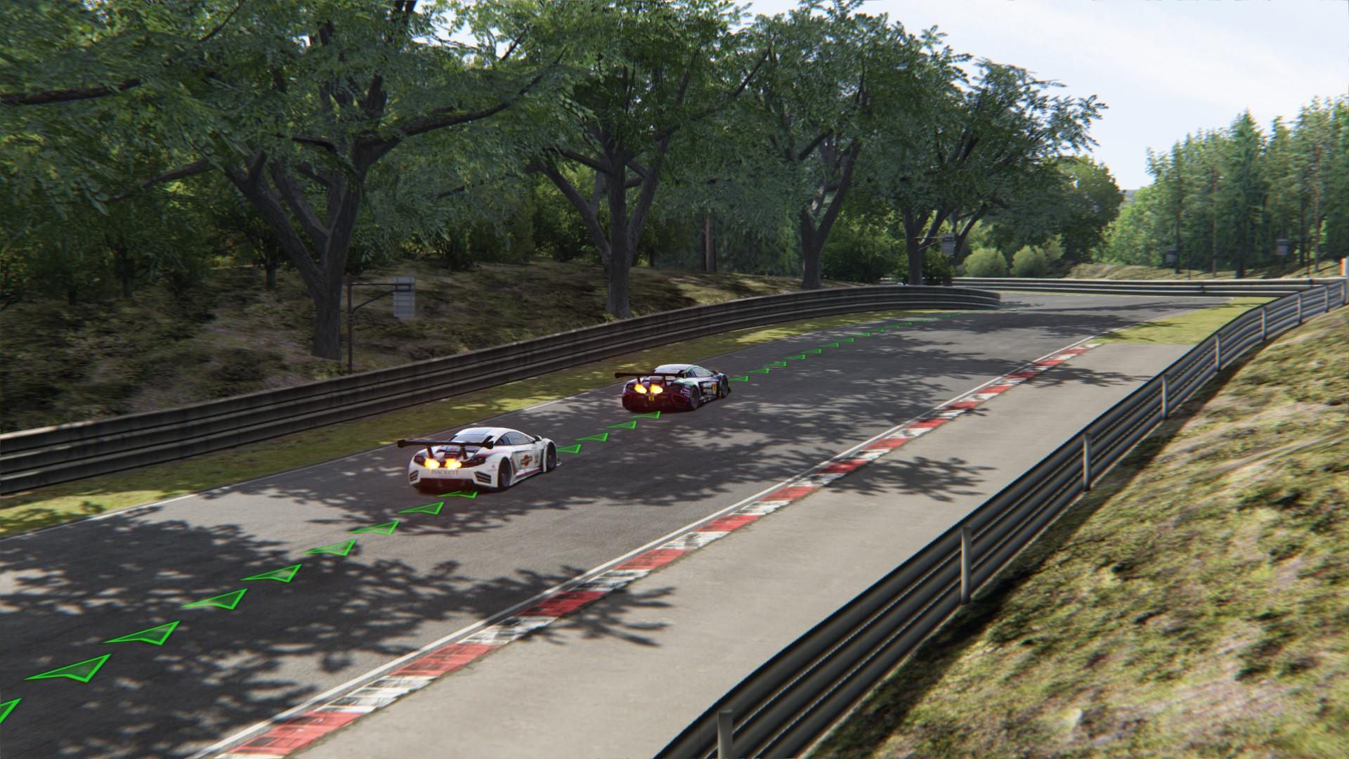 Screenshot_mclaren_mp412c_gt3_deepforest_raceway_1-6-120-22-35-49.jpg
