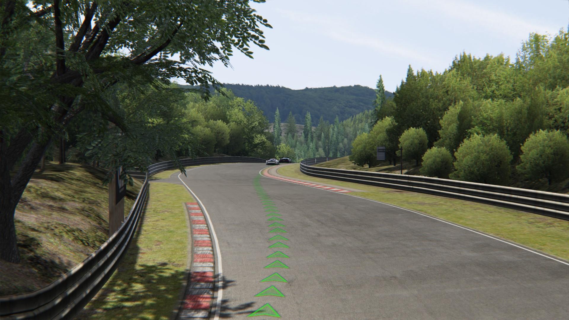 Screenshot_mclaren_mp412c_gt3_deepforest_raceway_1-6-120-22-36-12.jpg