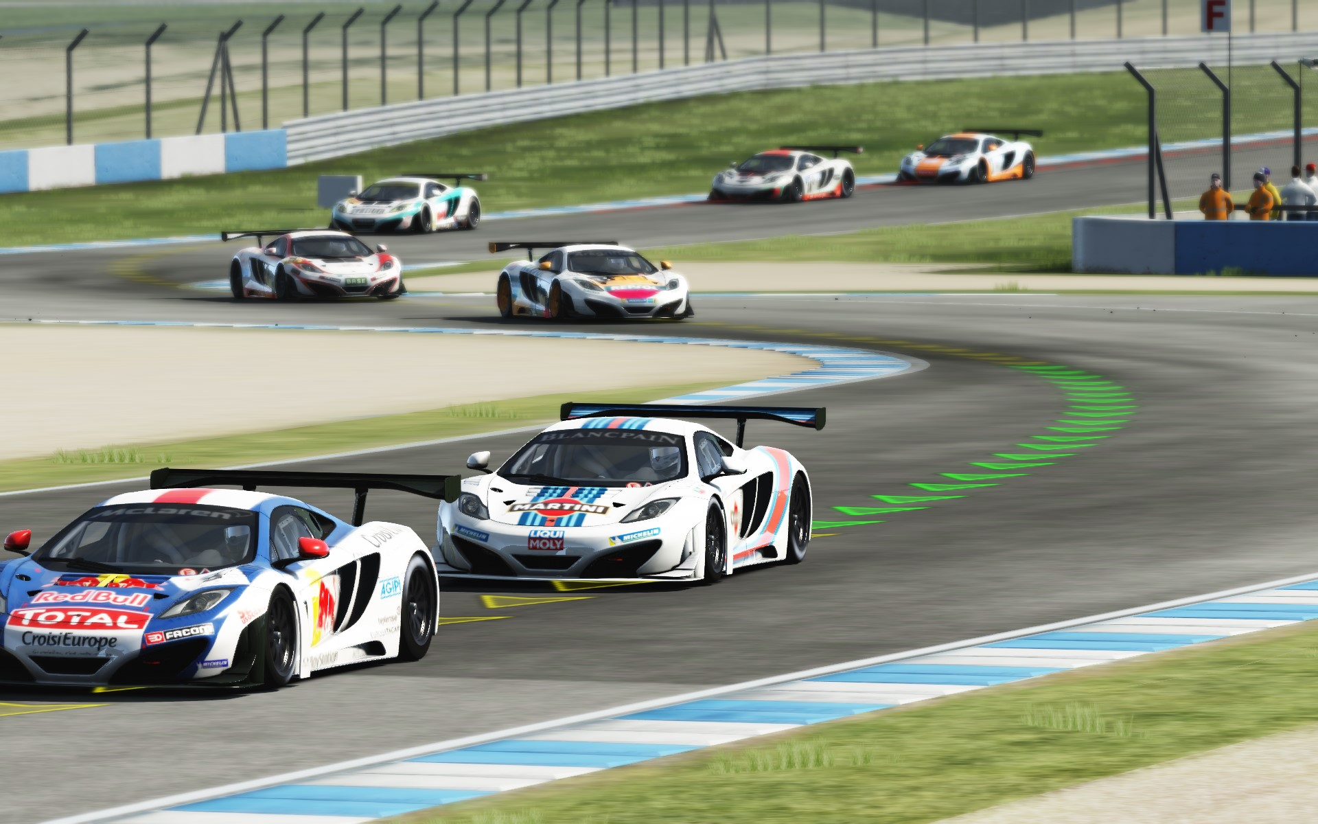 Screenshot_mclaren_mp412c_gt3_doningtonpark_16-6-115-15-35-42.jpg