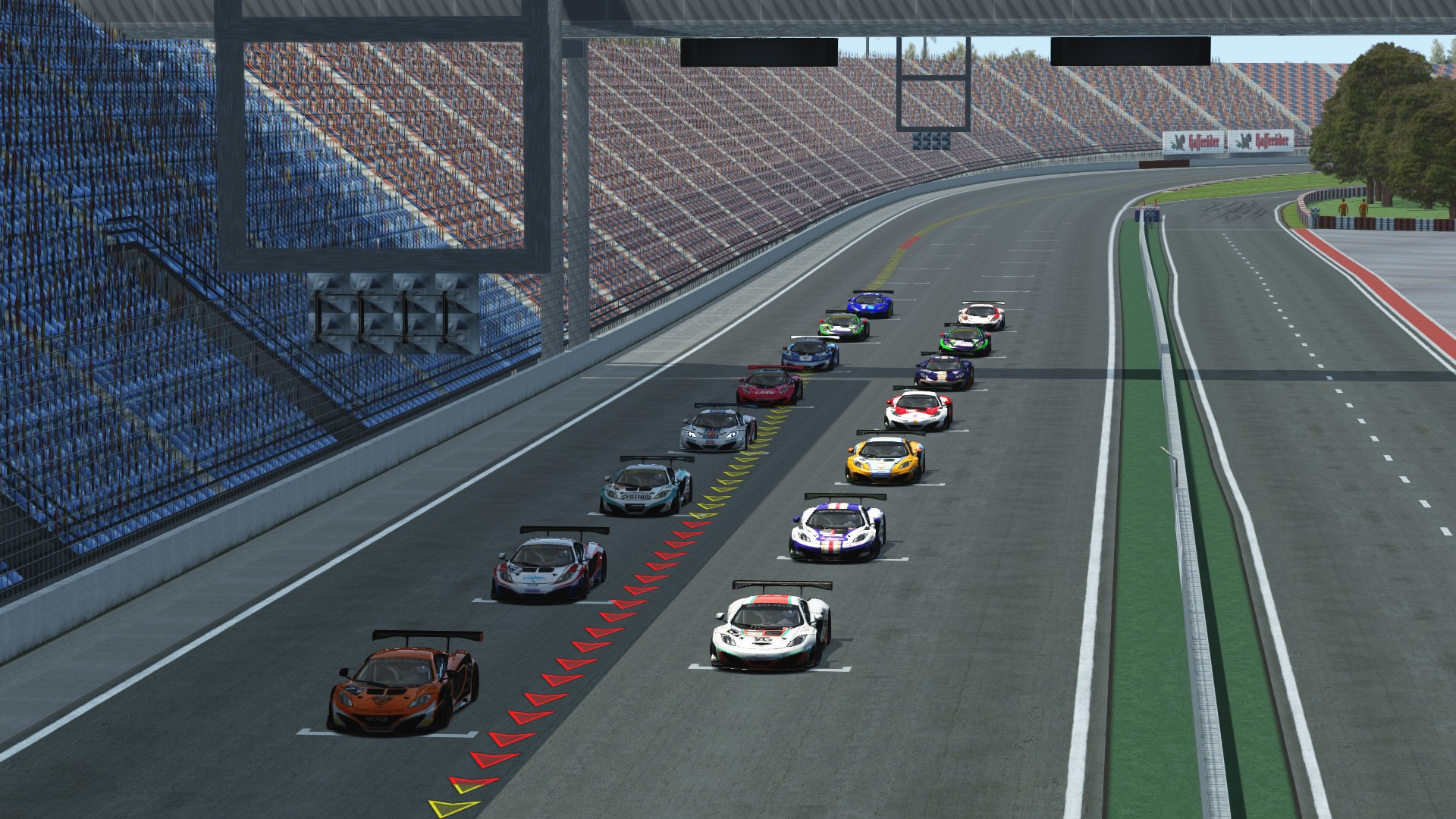 Screenshot_mclaren_mp412c_gt3_eurospeedwaygp_23-8-115-20-37-33.jpg
