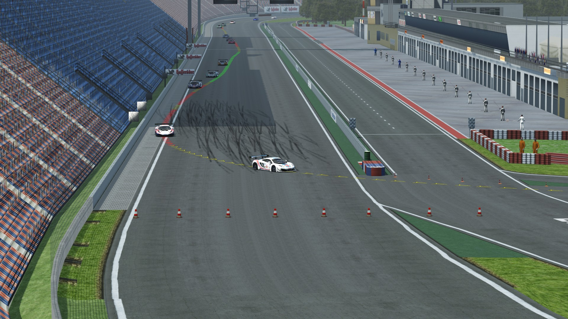 Screenshot_mclaren_mp412c_gt3_eurospeedwaygp_23-8-115-20-38-25.jpg