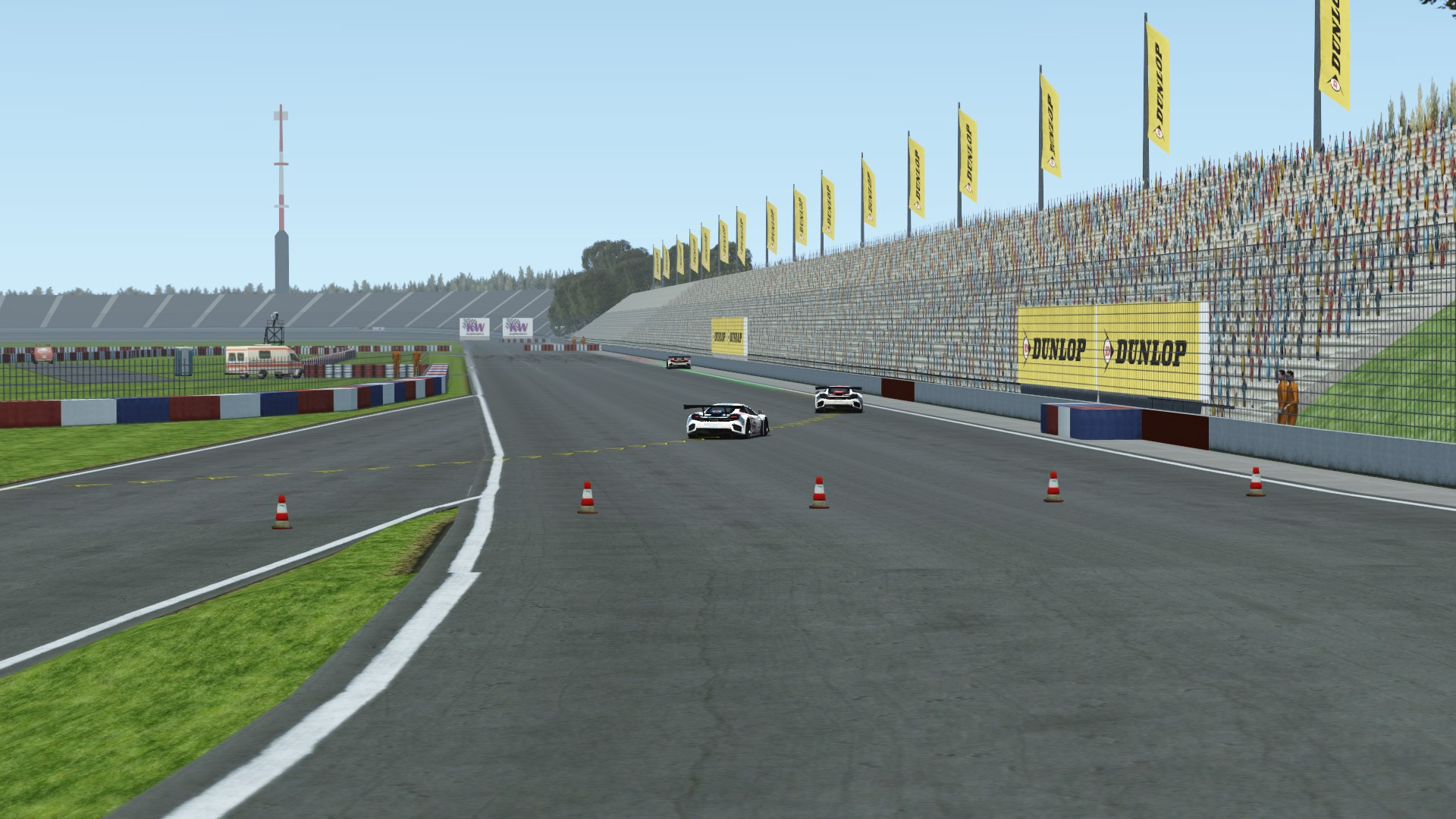 Screenshot_mclaren_mp412c_gt3_eurospeedwaygp_23-8-115-20-39-0.jpg