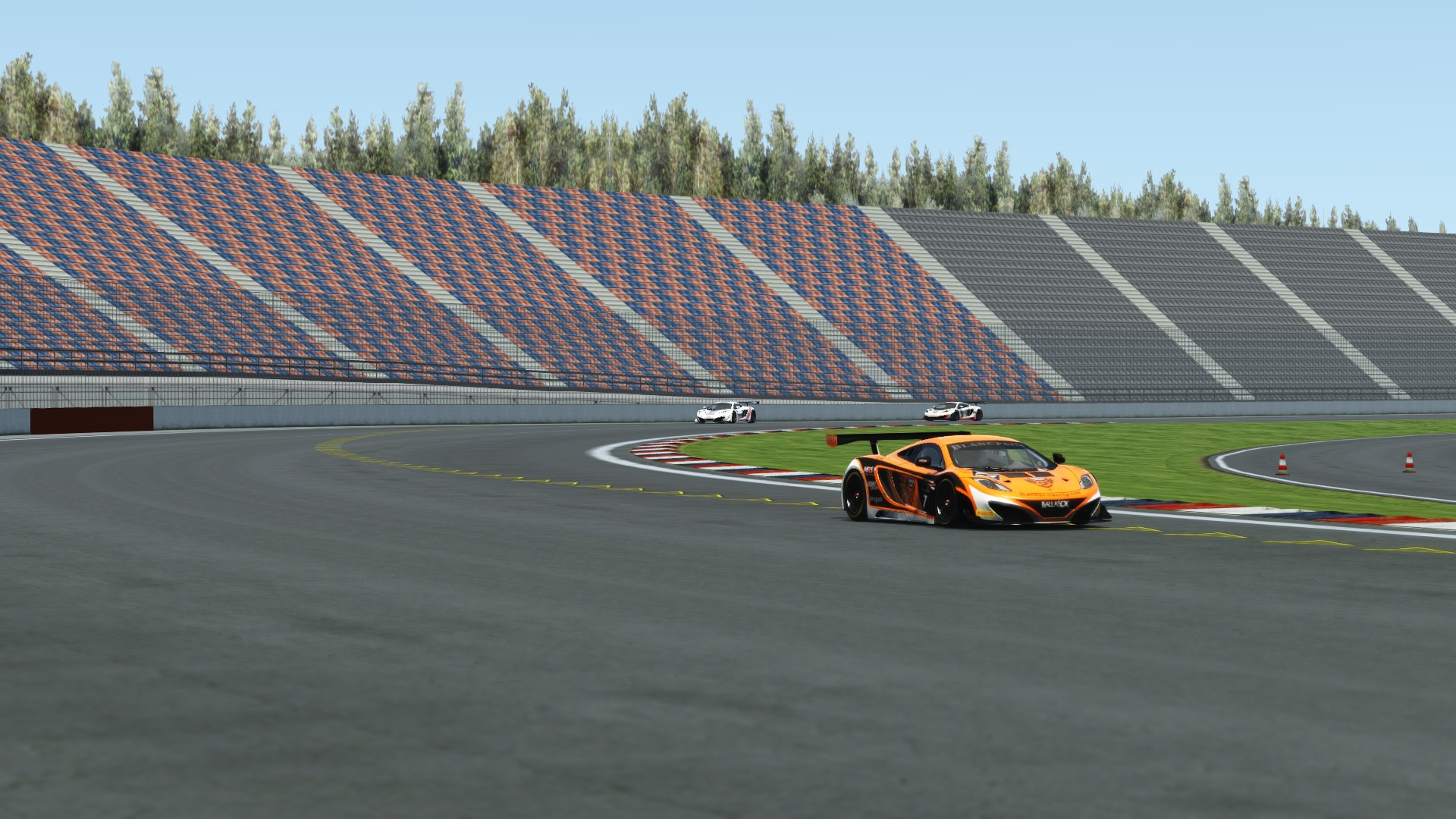 Screenshot_mclaren_mp412c_gt3_eurospeedwaygp_23-8-115-20-39-53.jpg