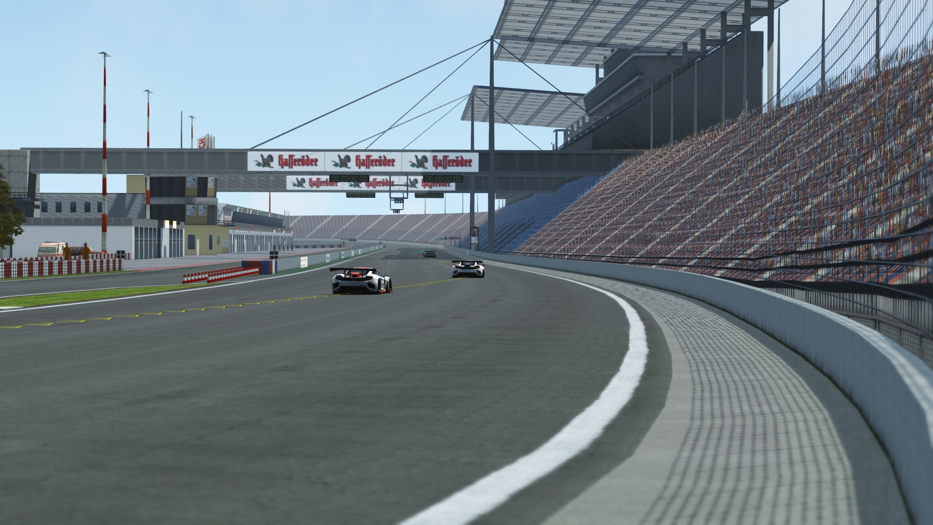 Screenshot_mclaren_mp412c_gt3_eurospeedwaygp_23-8-115-20-39-59.jpg