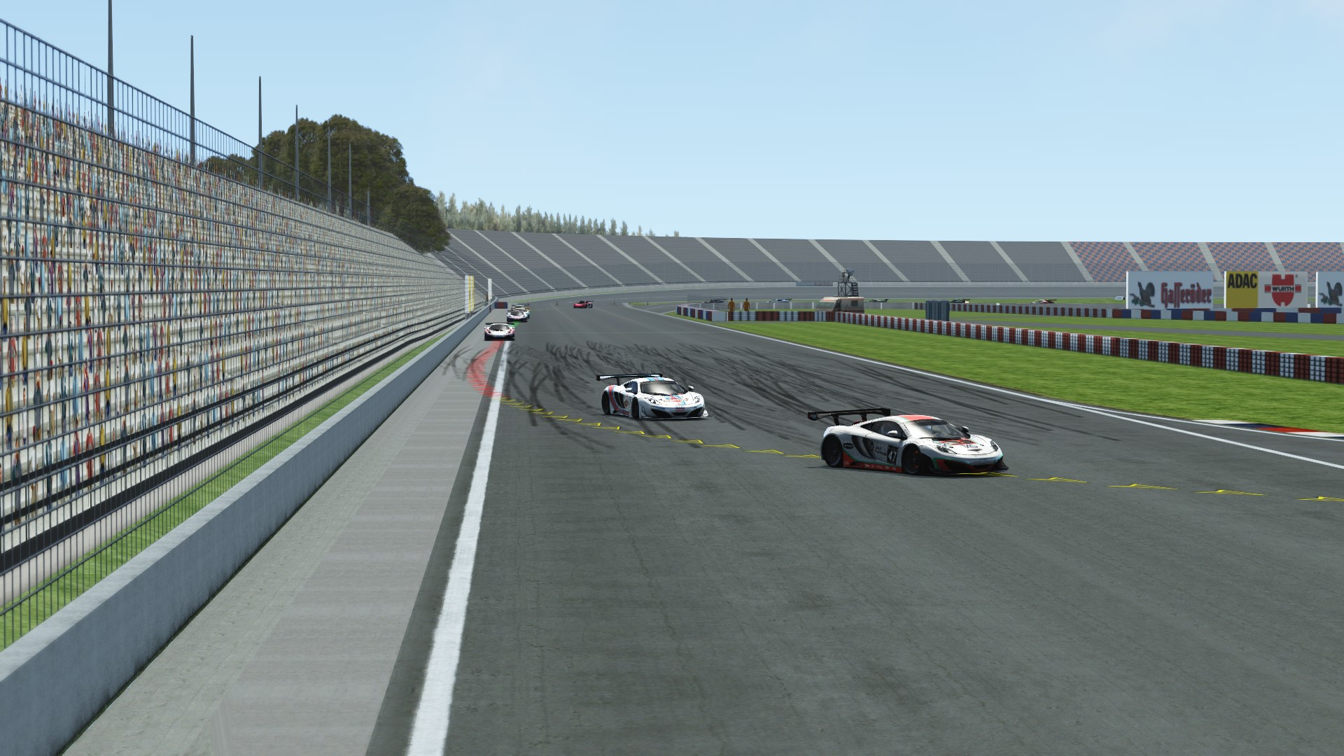 Screenshot_mclaren_mp412c_gt3_eurospeedwaygp_23-8-115-20-39-7.jpg