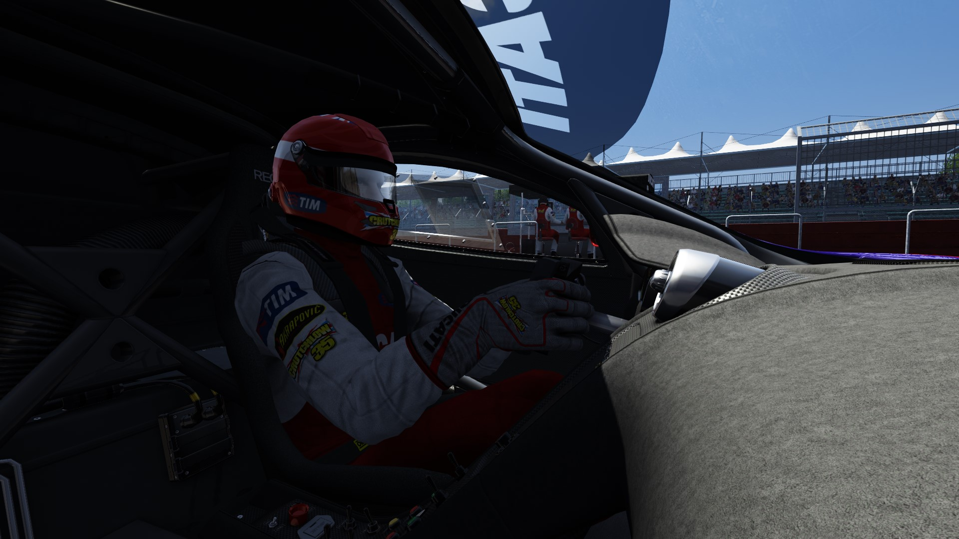 Screenshot_mclaren_mp412c_gt3_imola_23-7-2014-13-8-4.jpg
