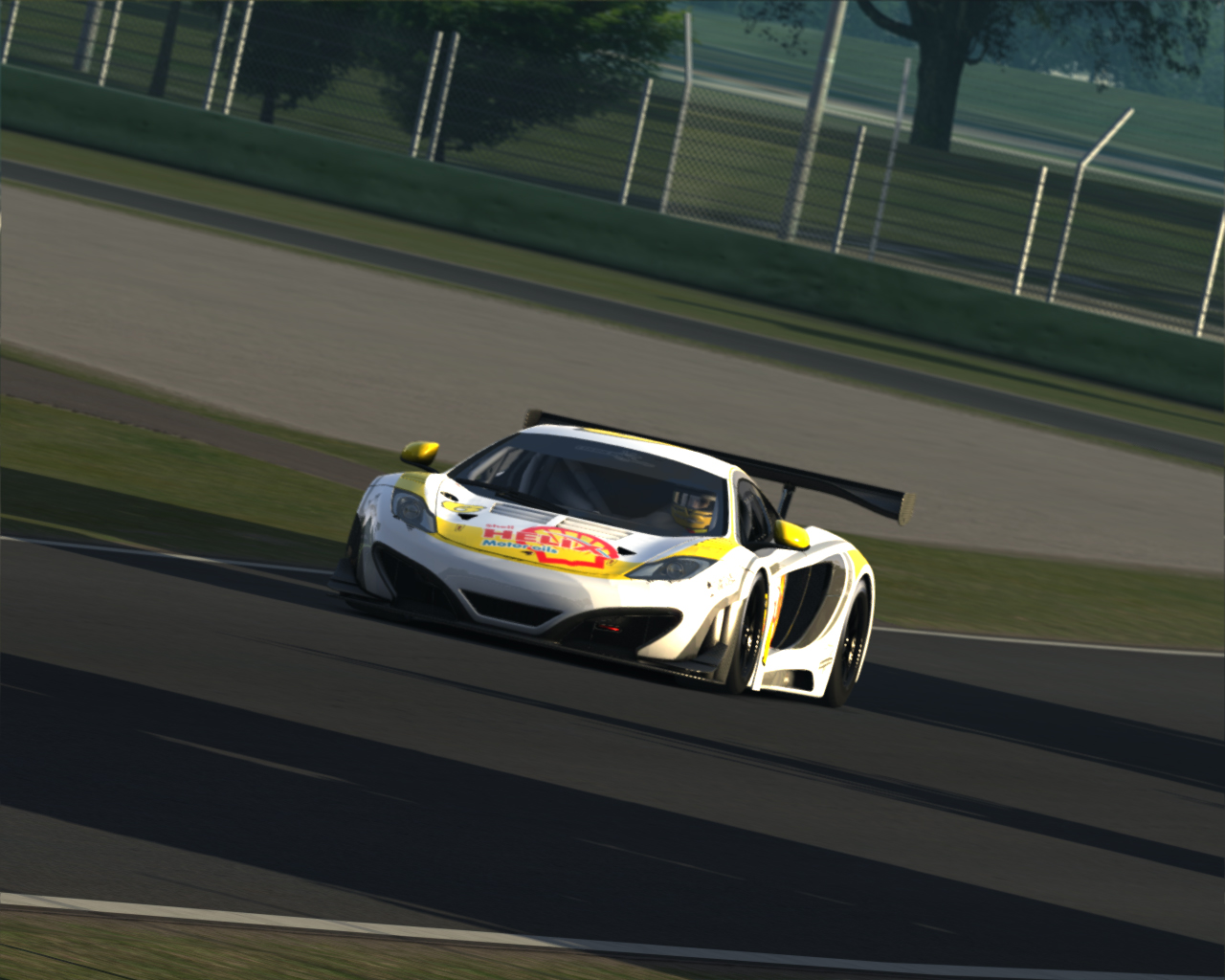 Screenshot_mclaren_mp412c_gt3_imola_5-7-2014-10-30-33.jpg
