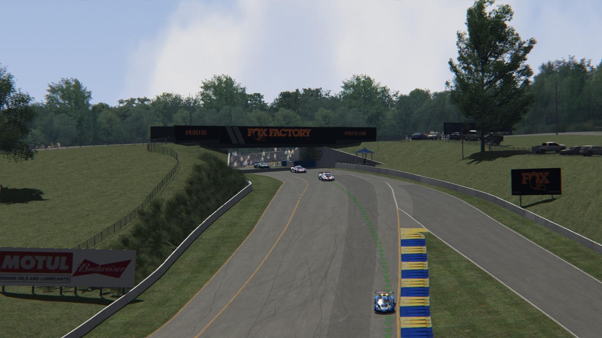 Screenshot_mclaren_mp412c_gt3_jr_road_atlanta_17-8-121-21-19-16.jpg