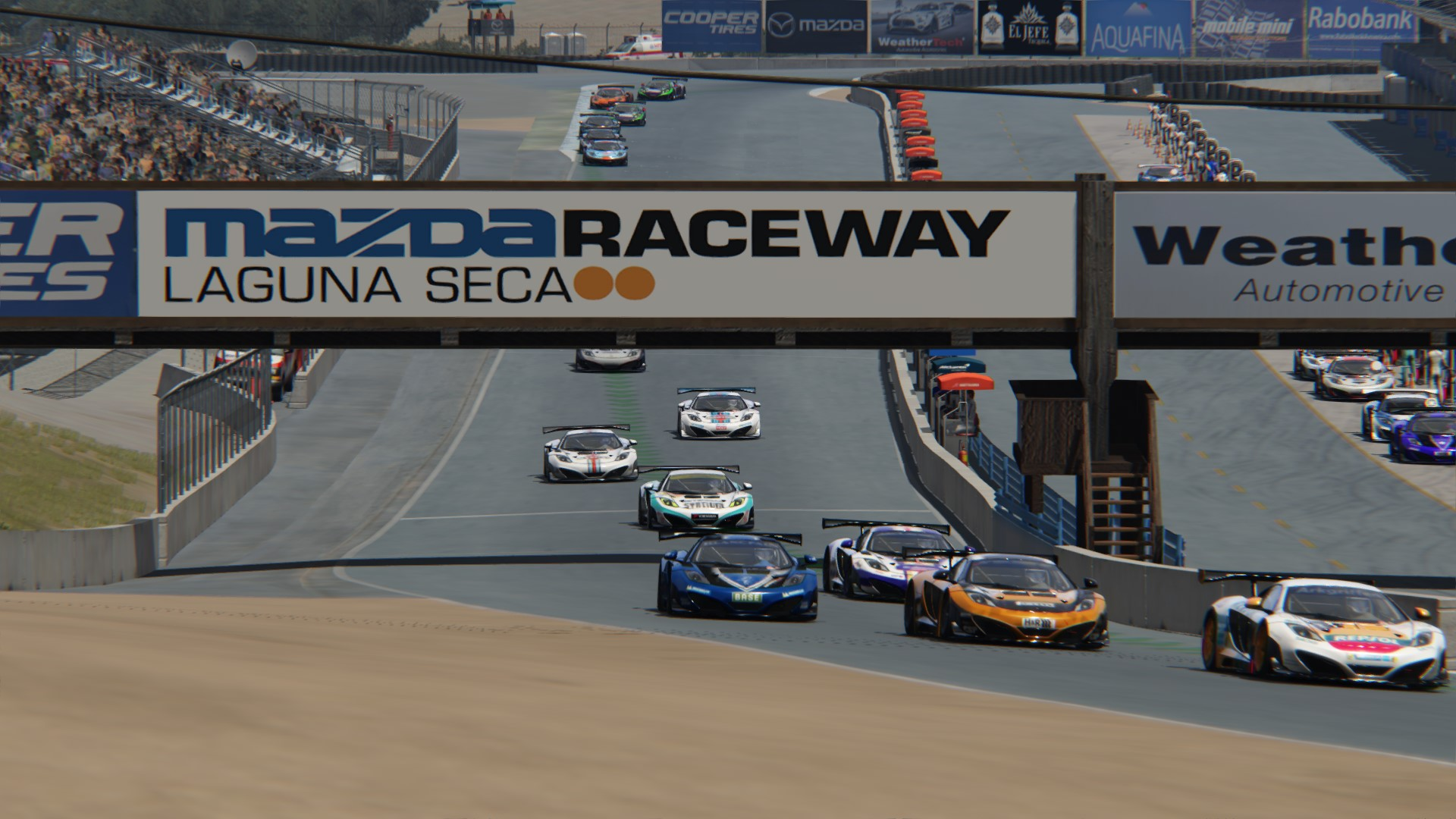 Screenshot_mclaren_mp412c_gt3_ks_laguna_seca_23-12-117-15-17-10.jpg
