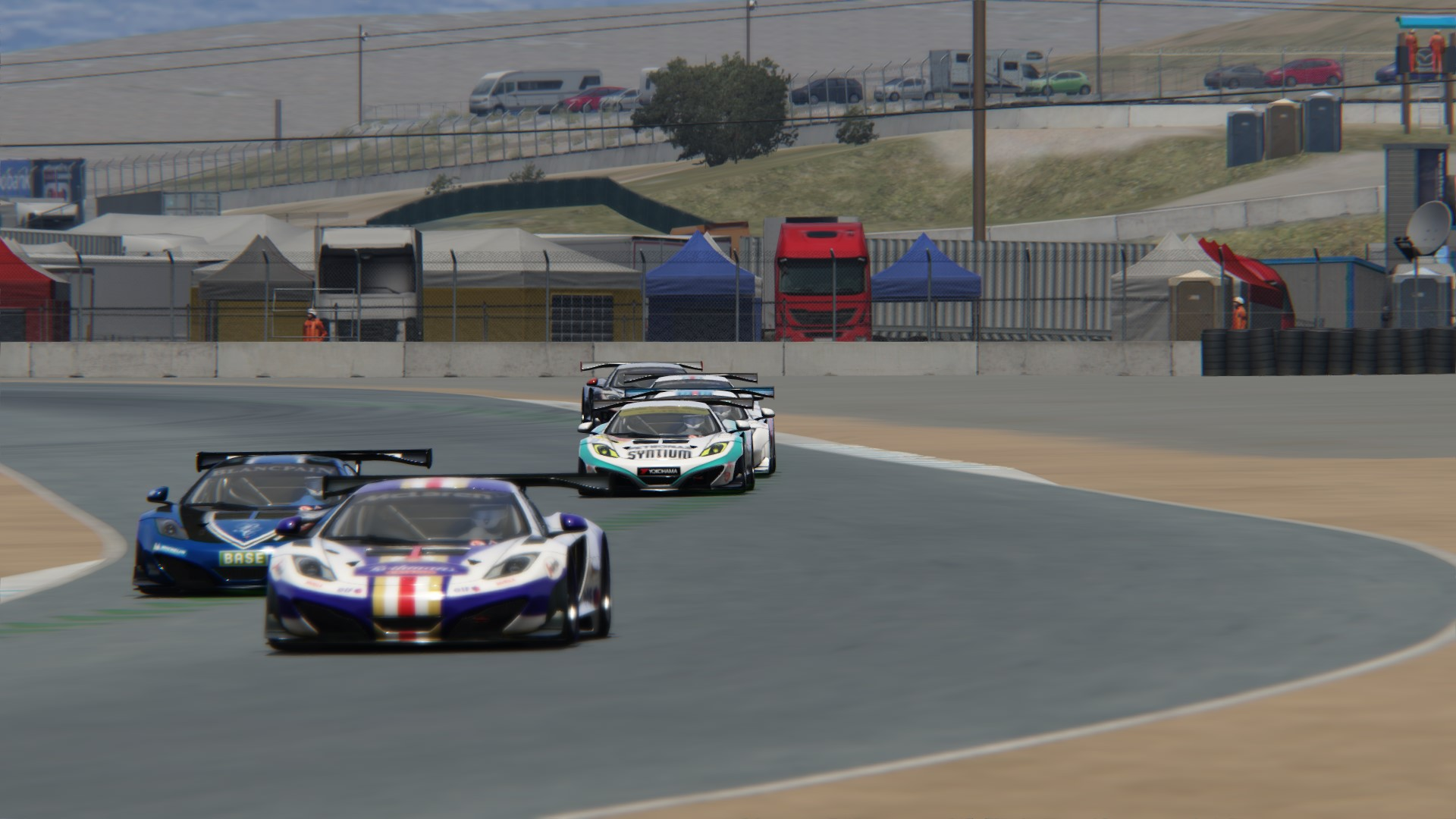 Screenshot_mclaren_mp412c_gt3_ks_laguna_seca_23-12-117-15-18-45.jpg