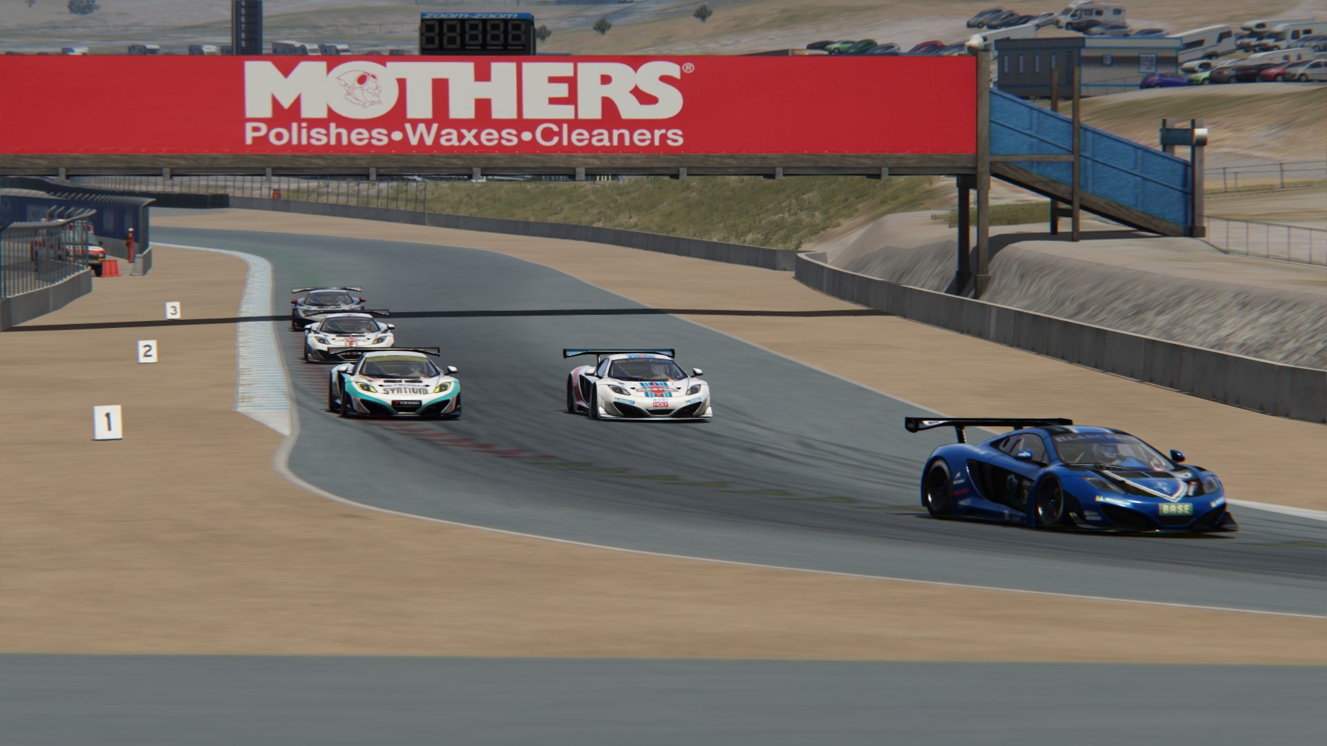 Screenshot_mclaren_mp412c_gt3_ks_laguna_seca_23-12-117-15-18-54.jpg