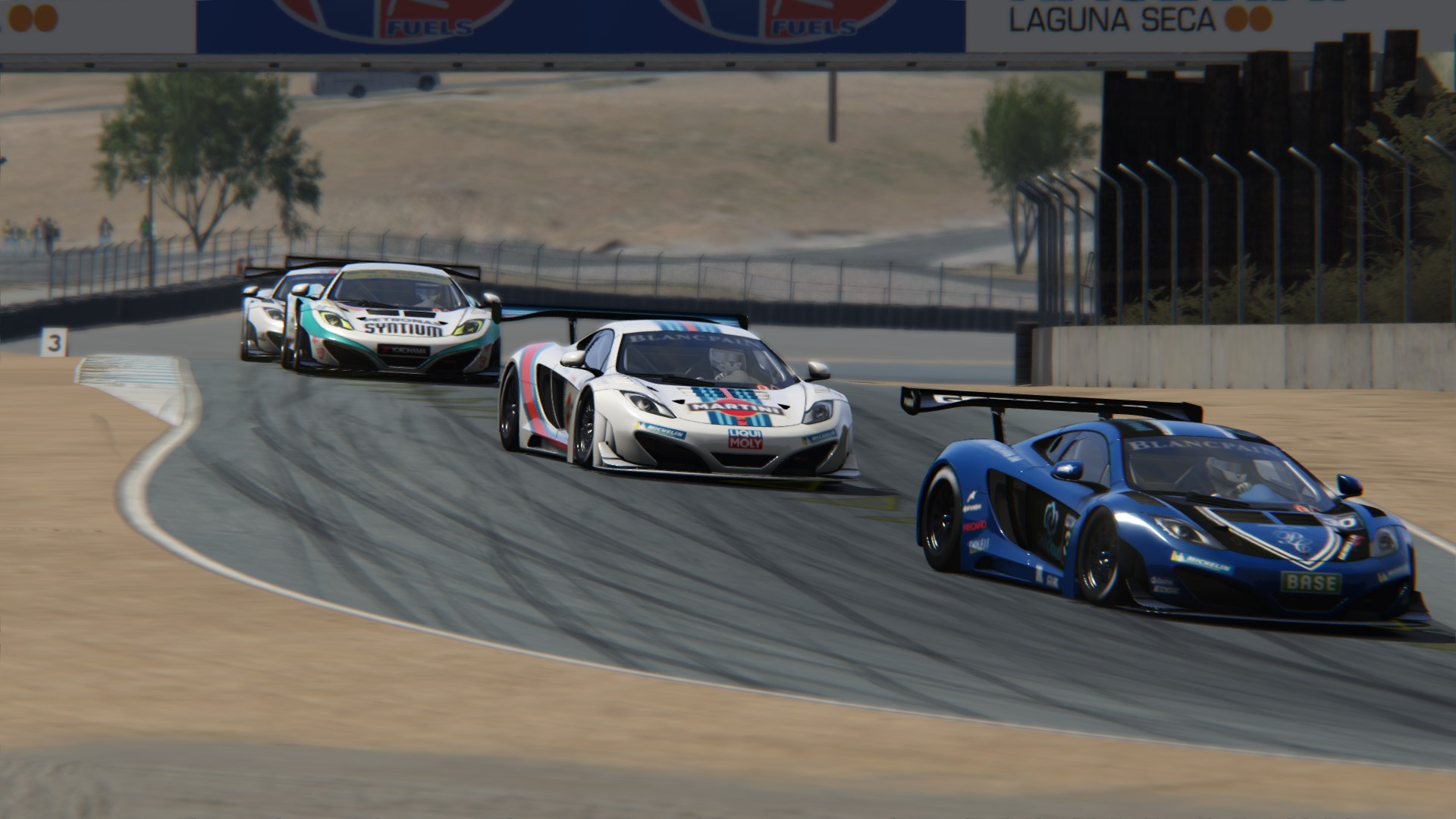 Screenshot_mclaren_mp412c_gt3_ks_laguna_seca_23-12-117-15-19-18.jpg