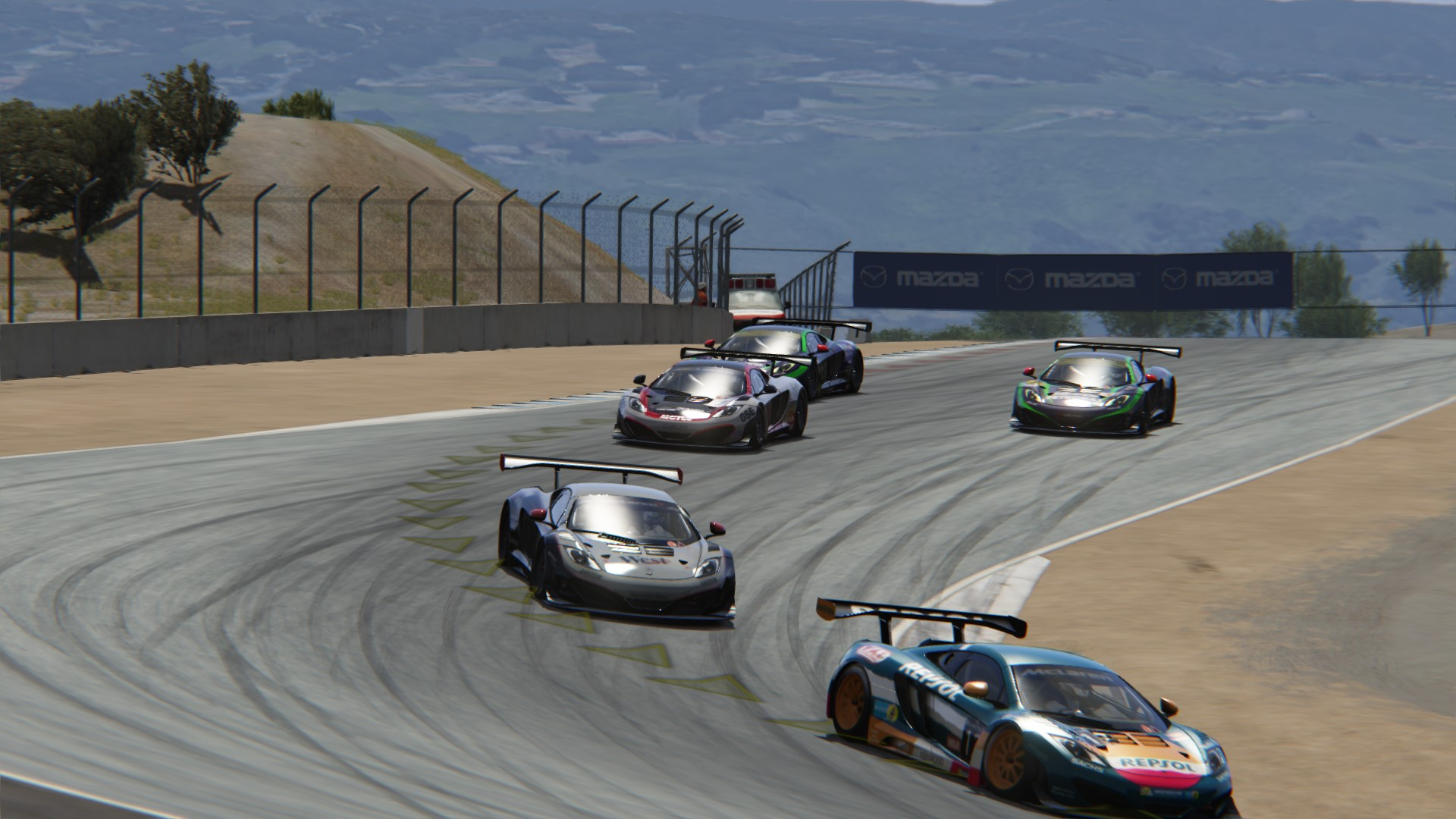 Screenshot_mclaren_mp412c_gt3_ks_laguna_seca_23-12-117-15-21-22.jpg