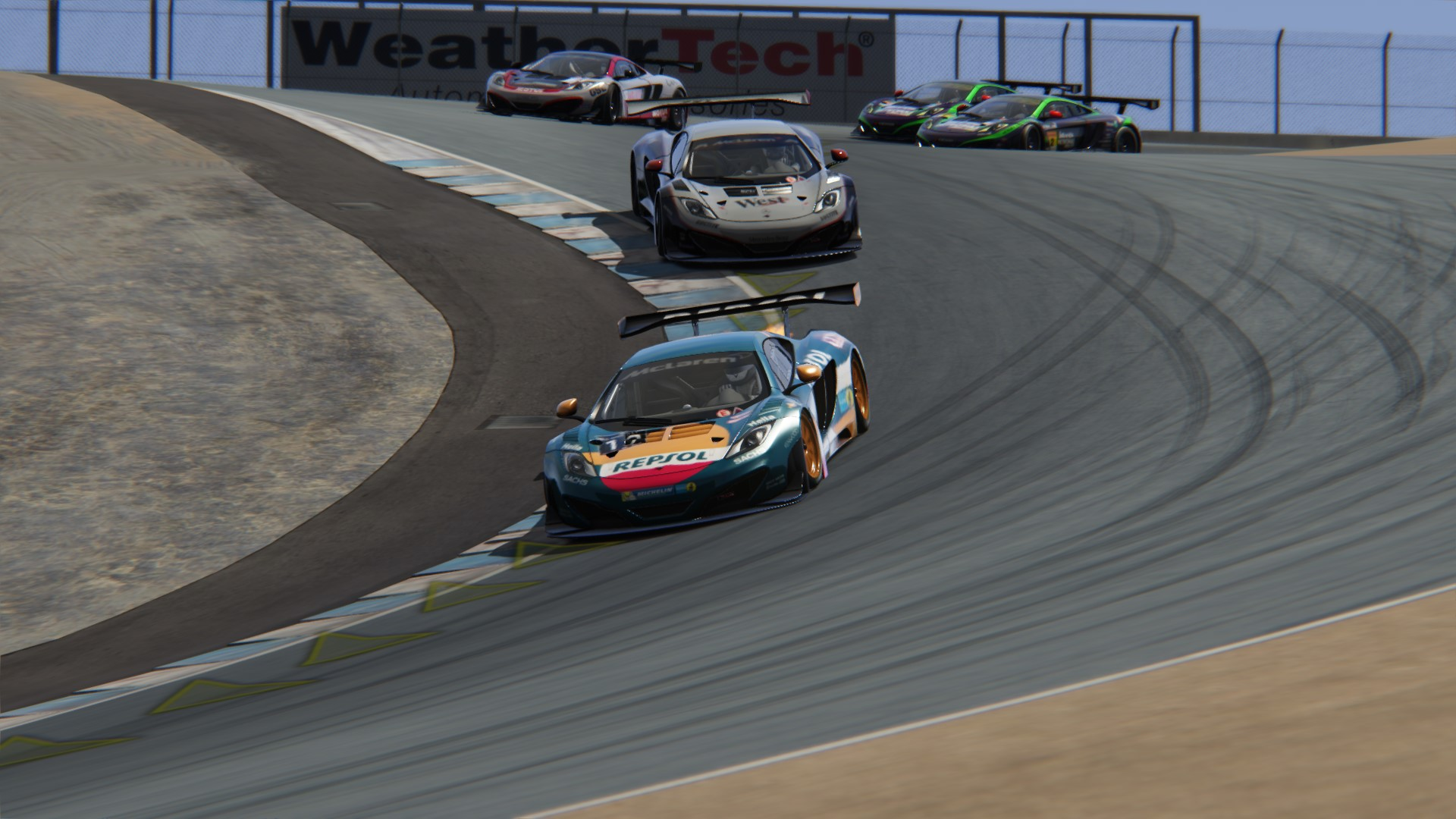 Screenshot_mclaren_mp412c_gt3_ks_laguna_seca_23-12-117-15-22-35.jpg