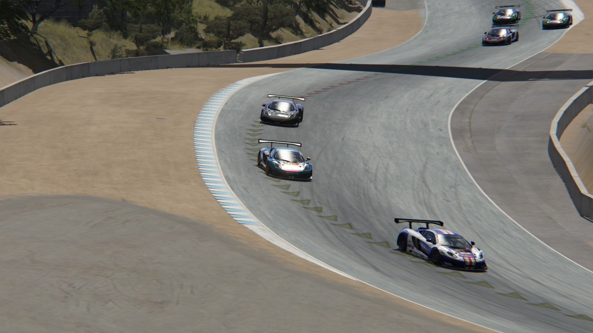 Screenshot_mclaren_mp412c_gt3_ks_laguna_seca_23-12-117-15-22-44.jpg