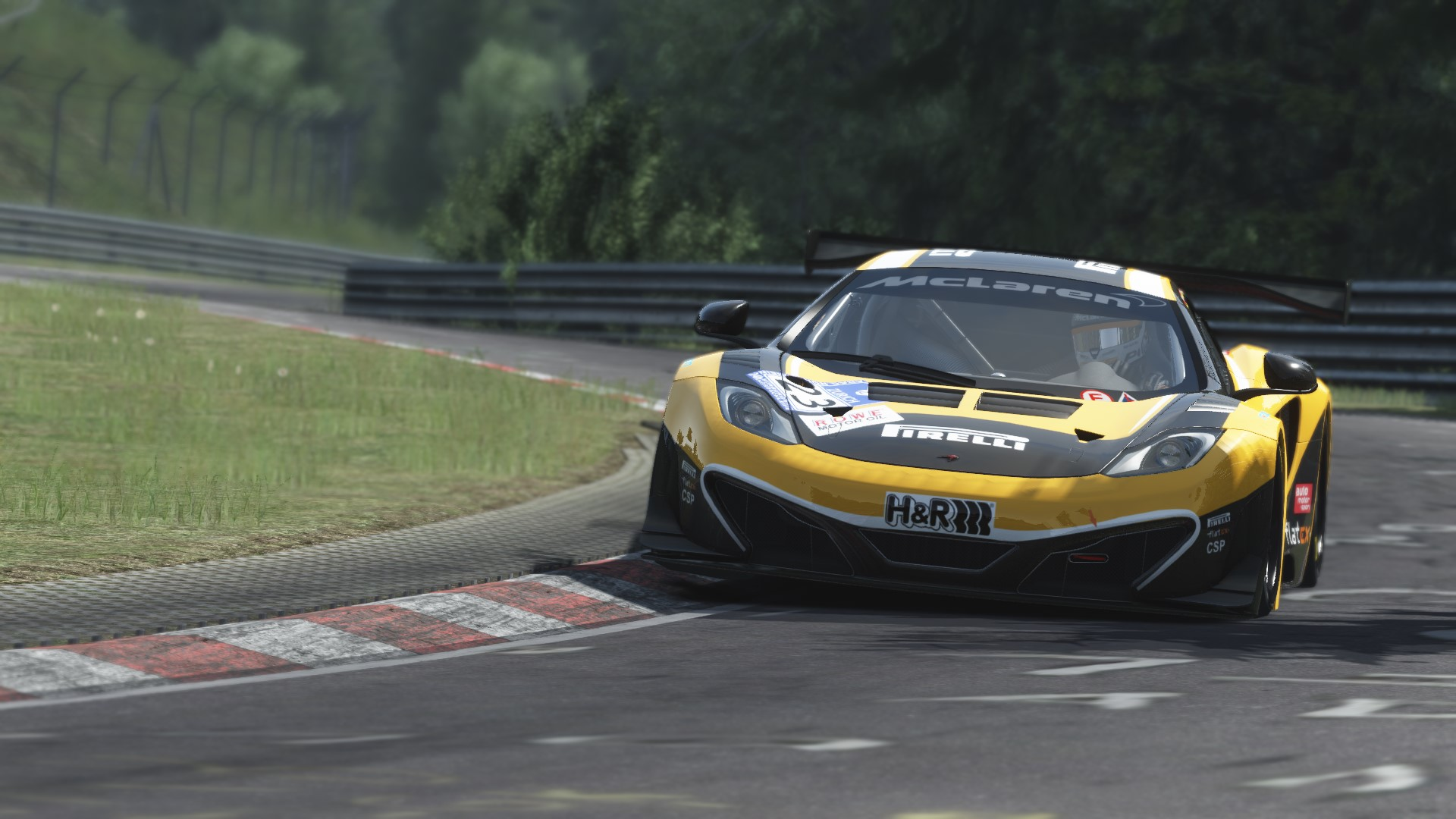 Screenshot_mclaren_mp412c_gt3_ks_nordschleife_13-3-115-15-28-35.jpg