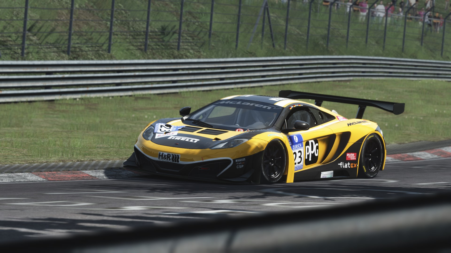 Screenshot_mclaren_mp412c_gt3_ks_nordschleife_13-3-115-15-28-46.jpg