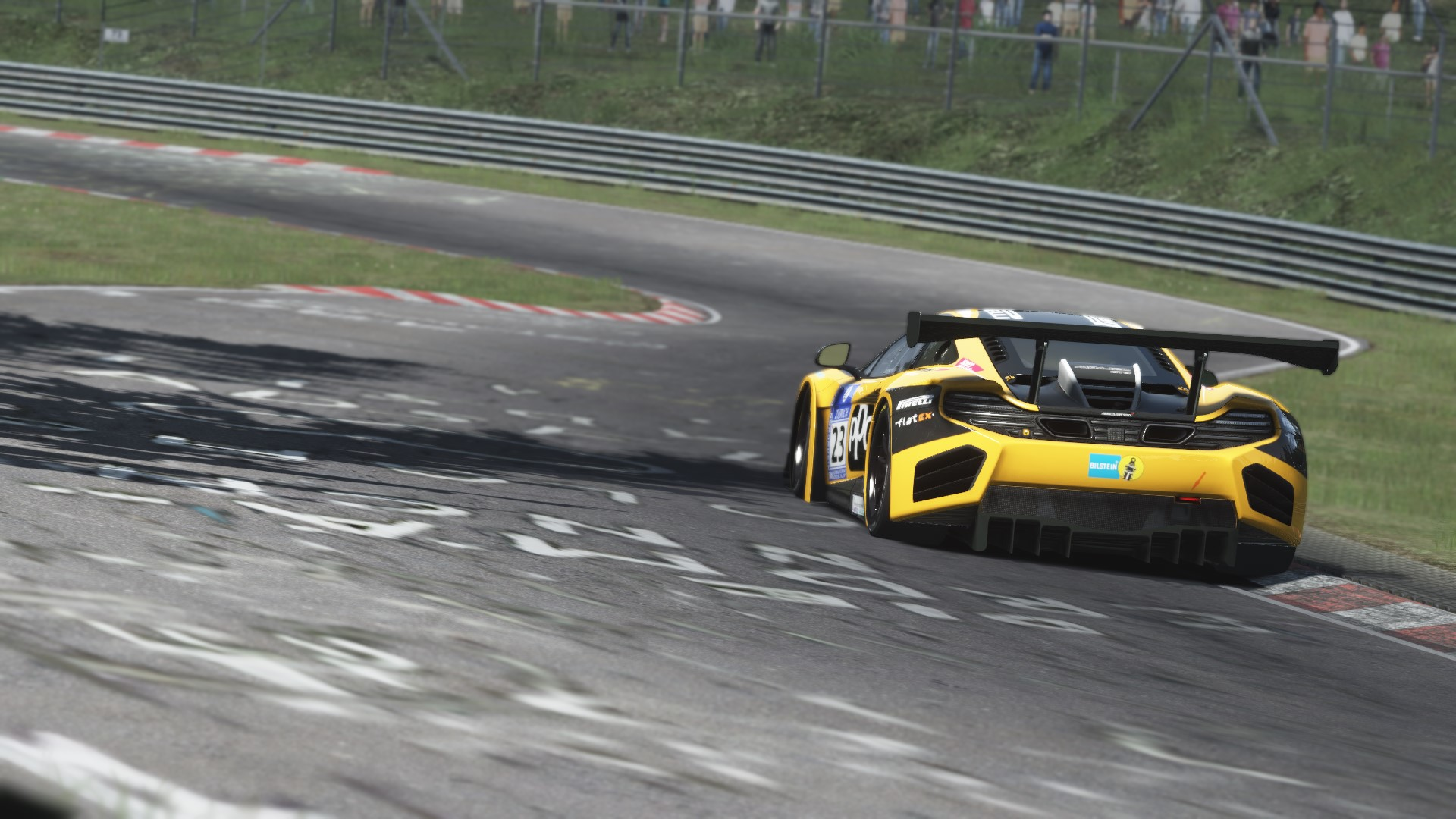 Screenshot_mclaren_mp412c_gt3_ks_nordschleife_13-3-115-15-29-20.jpg