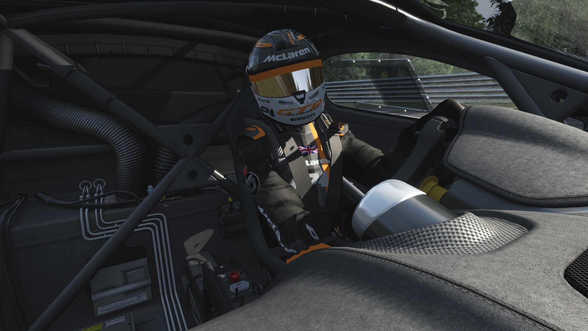 Screenshot_mclaren_mp412c_gt3_ks_nordschleife_13-3-115-15-32-22.jpg
