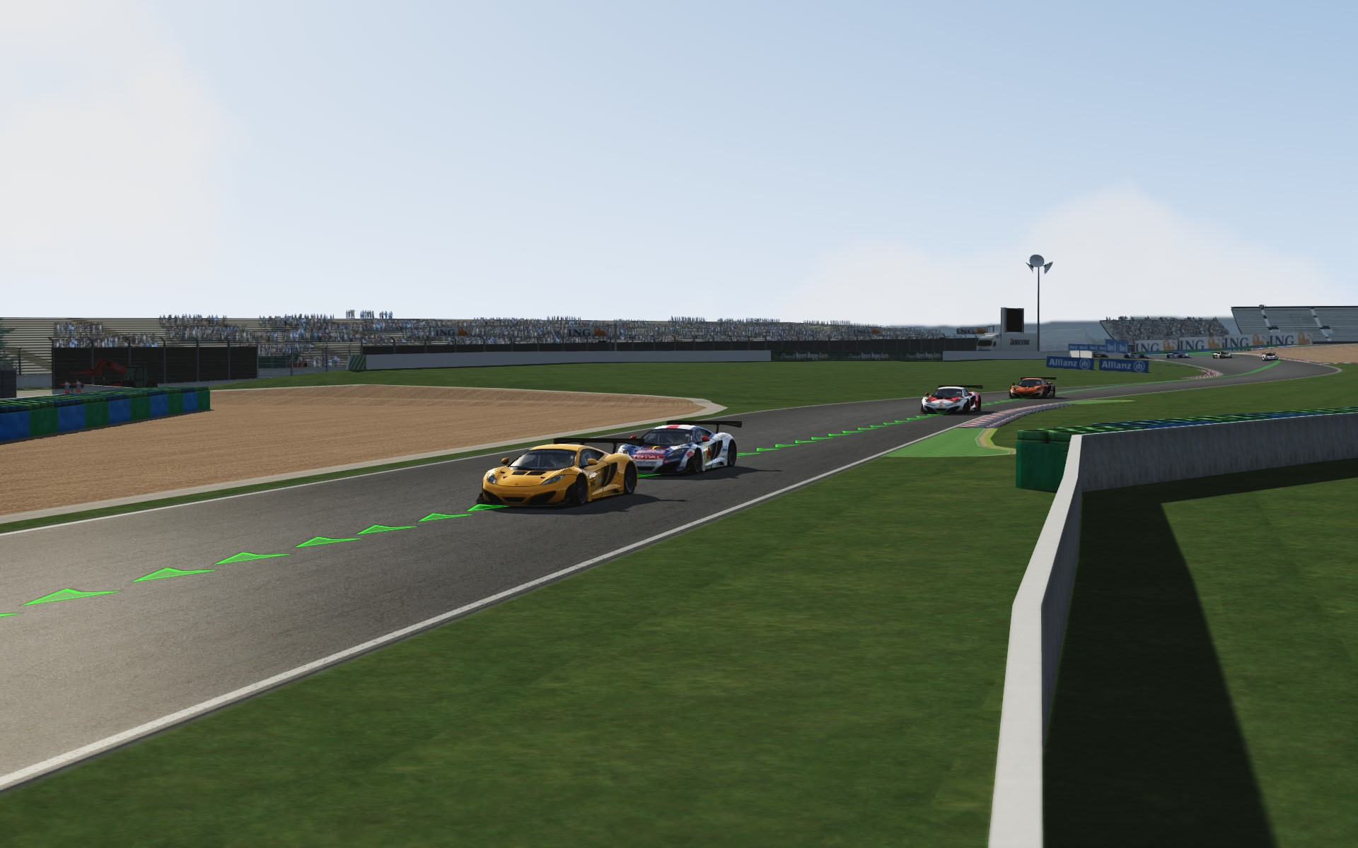 Screenshot_mclaren_mp412c_gt3_magny_cours_0_1_26-7-115-15-25-35.jpg