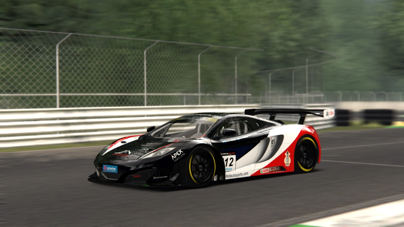 Screenshot_mclaren_mp412c_gt3_matra-park_17-4-115-13-35-37.jpg