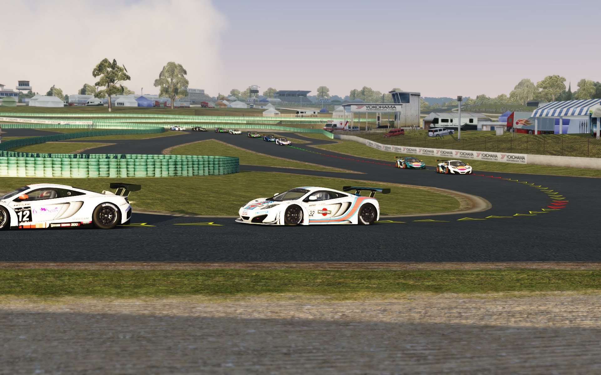 Screenshot_mclaren_mp412c_gt3_oranpark_26-6-115-20-32-31.jpg
