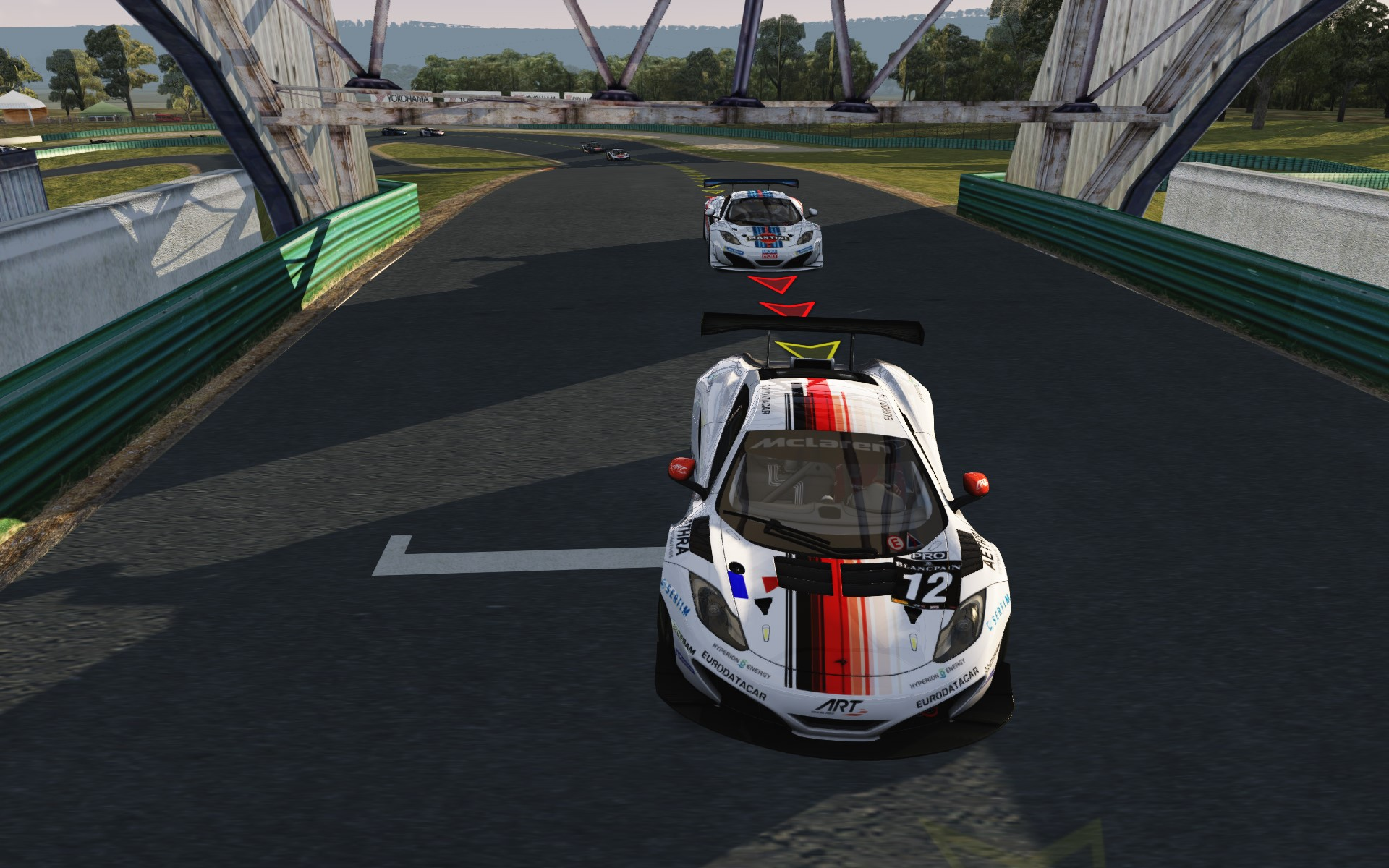 Screenshot_mclaren_mp412c_gt3_oranpark_26-6-115-20-32-49.jpg
