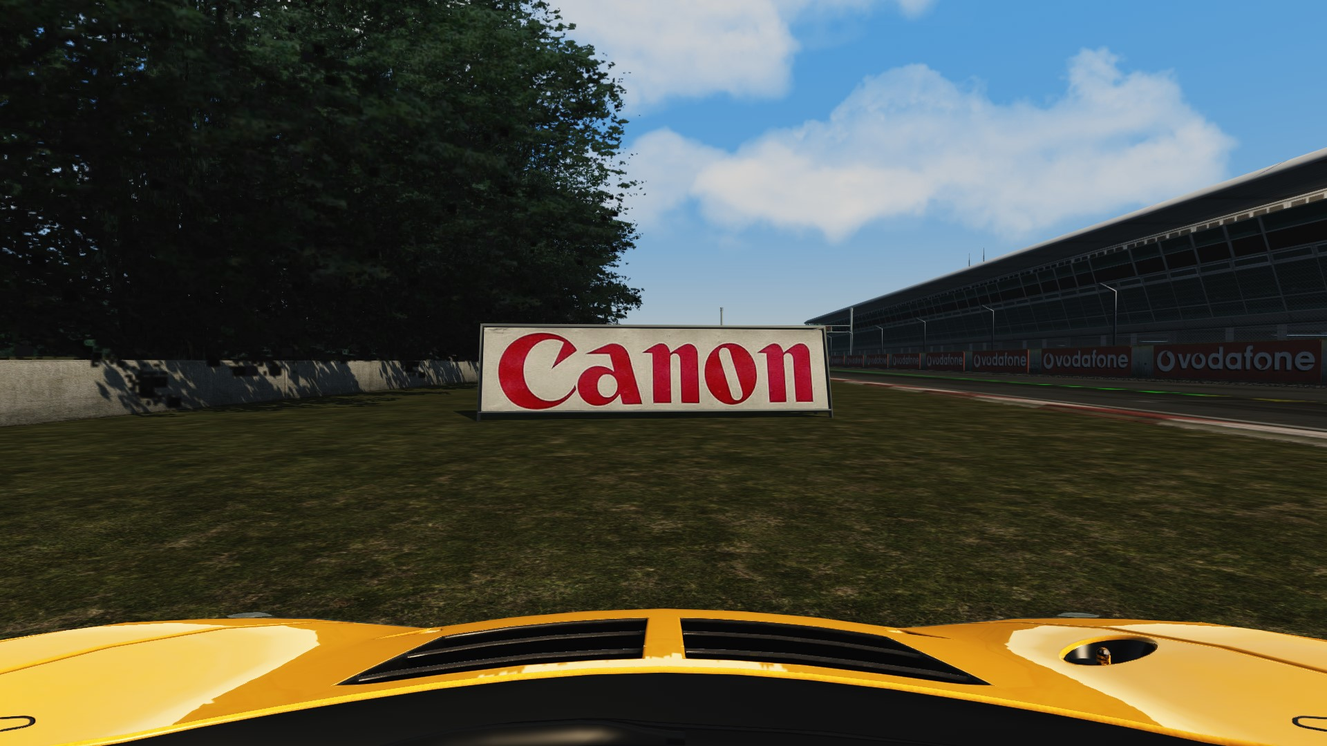 Screenshot_mclaren_mp412c_gt3_pacepark_6-2before.jpg
