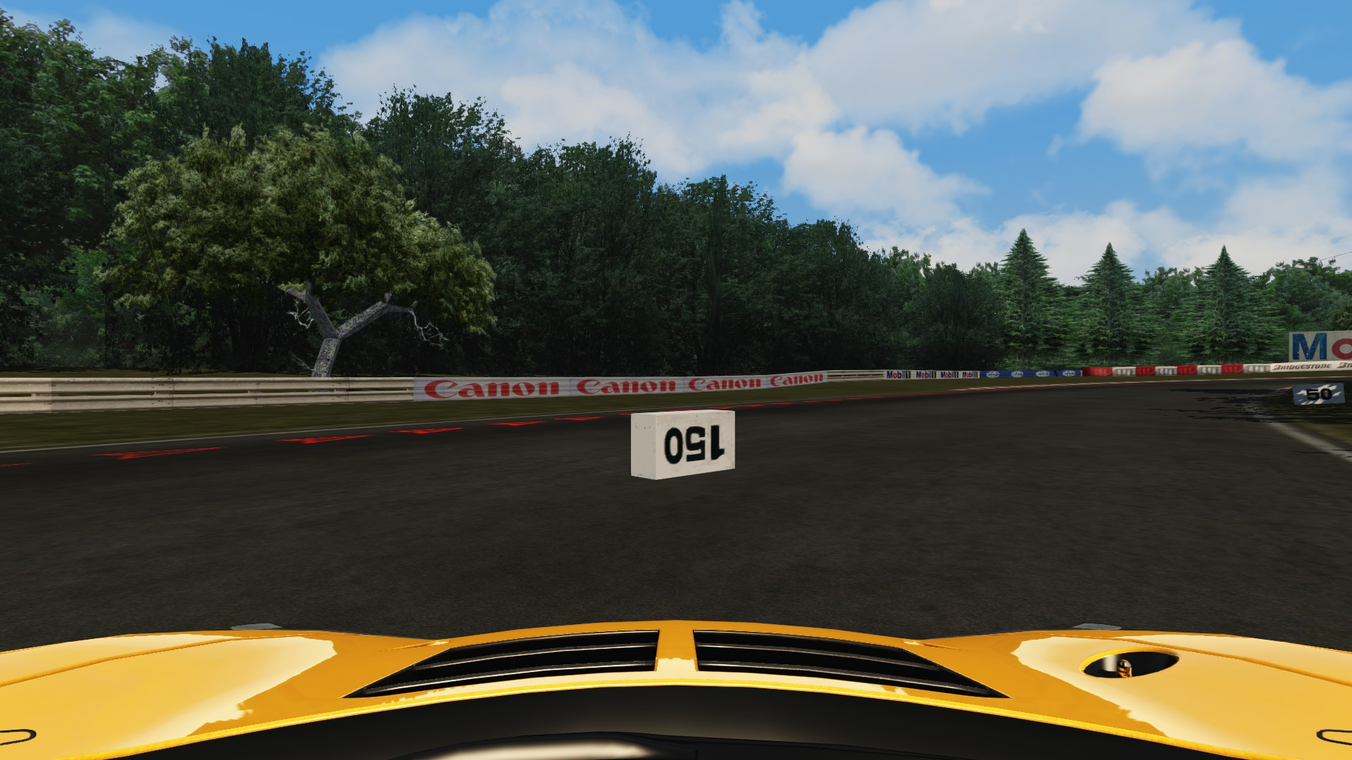 Screenshot_mclaren_mp412c_gt3_pacepark_before.jpg
