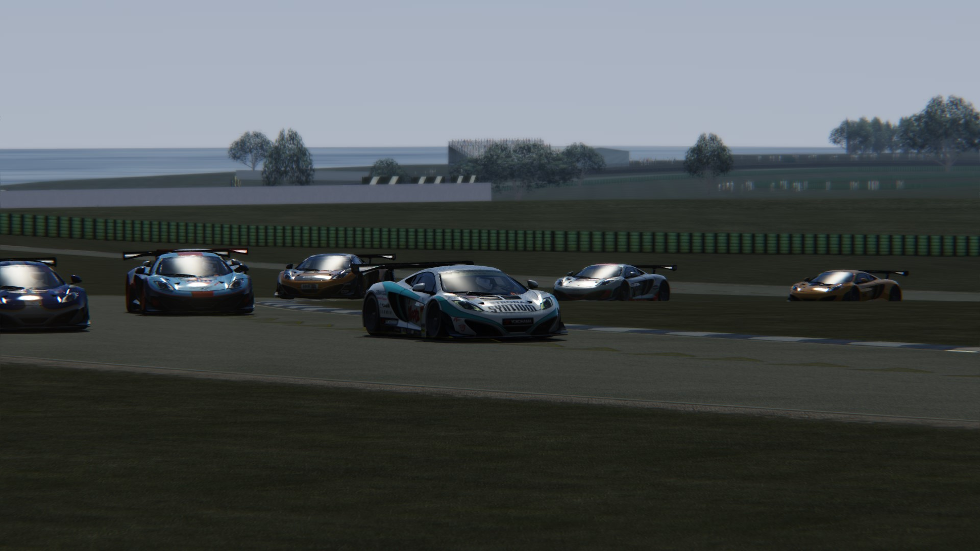 Screenshot_mclaren_mp412c_gt3_phillip_island_circuit_1-7-116-15-11-30.jpg