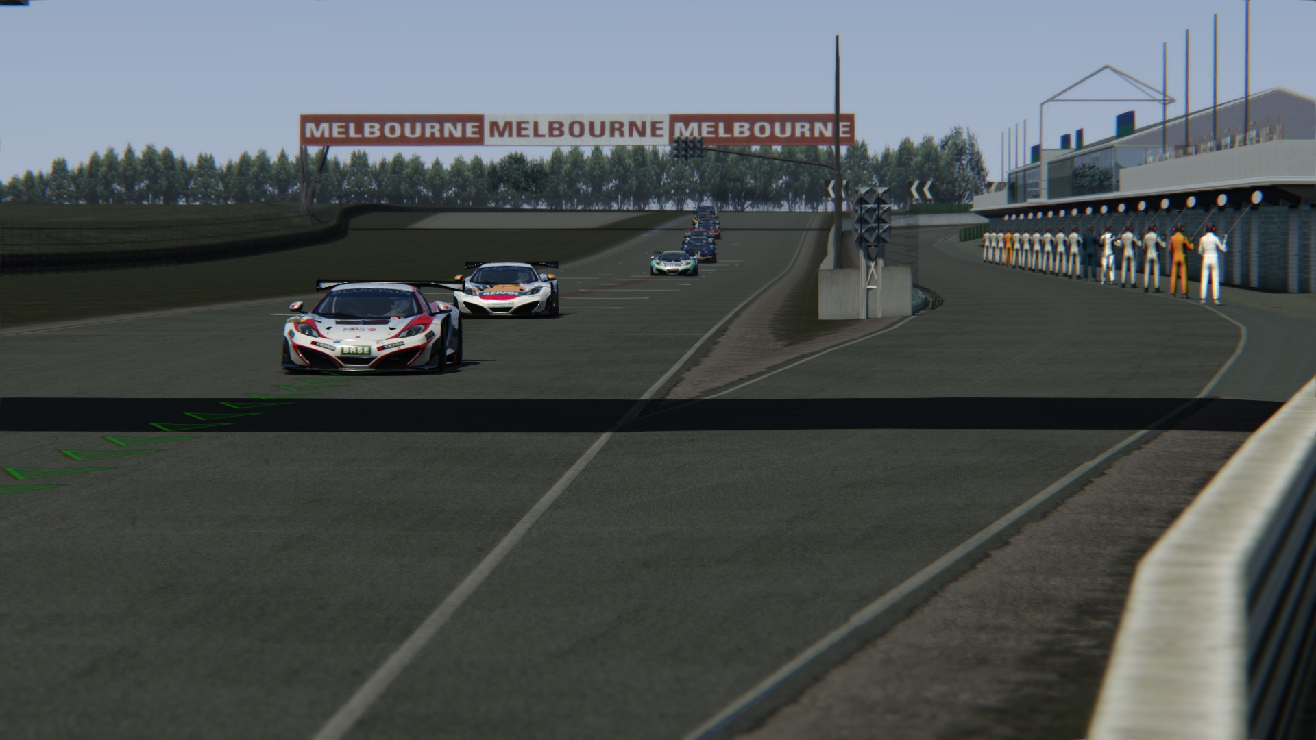 Screenshot_mclaren_mp412c_gt3_phillip_island_circuit_3-7-116-13-47-47.jpg