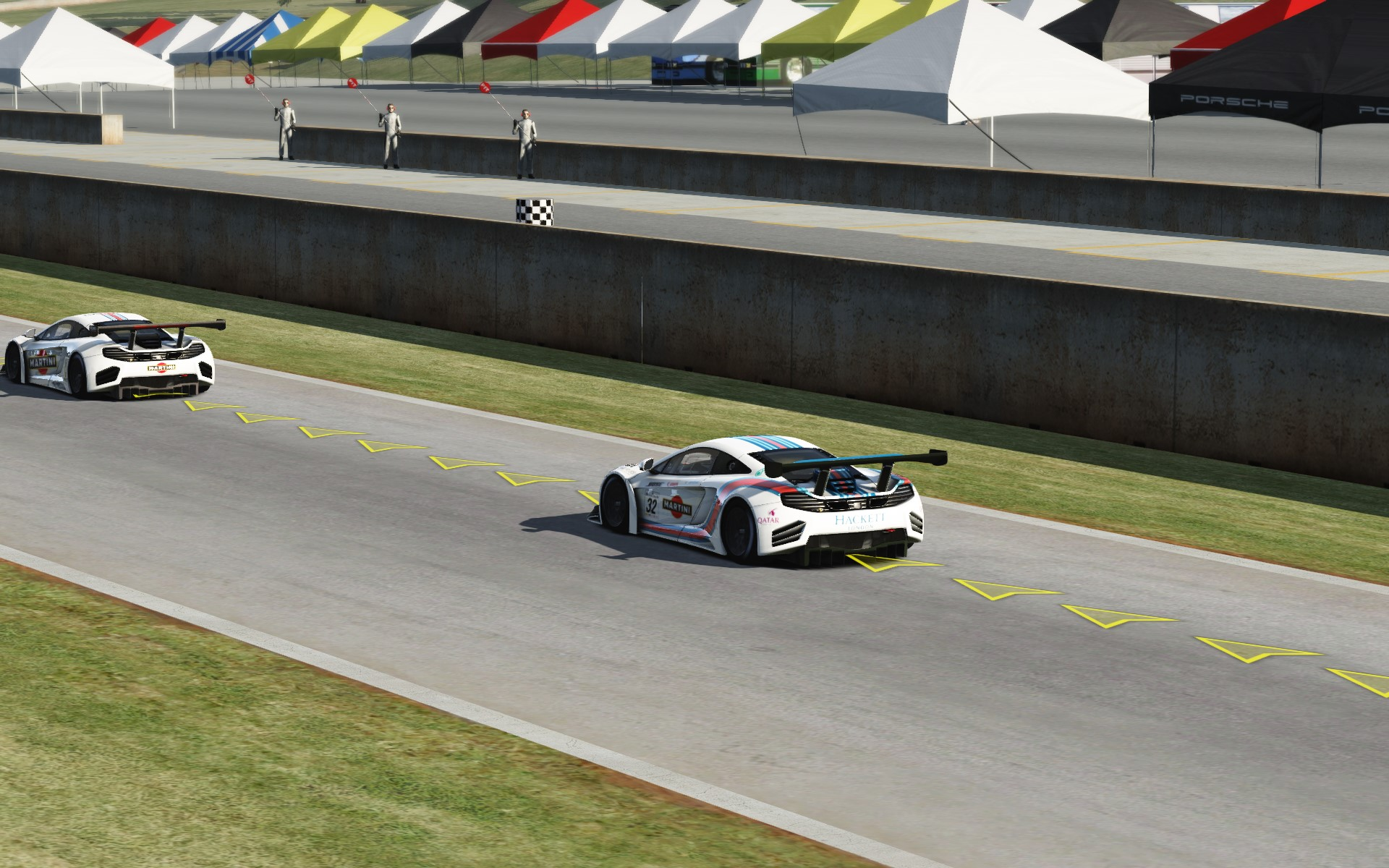 Screenshot_mclaren_mp412c_gt3_road atlanta_10-8-115-13-57-13.jpg