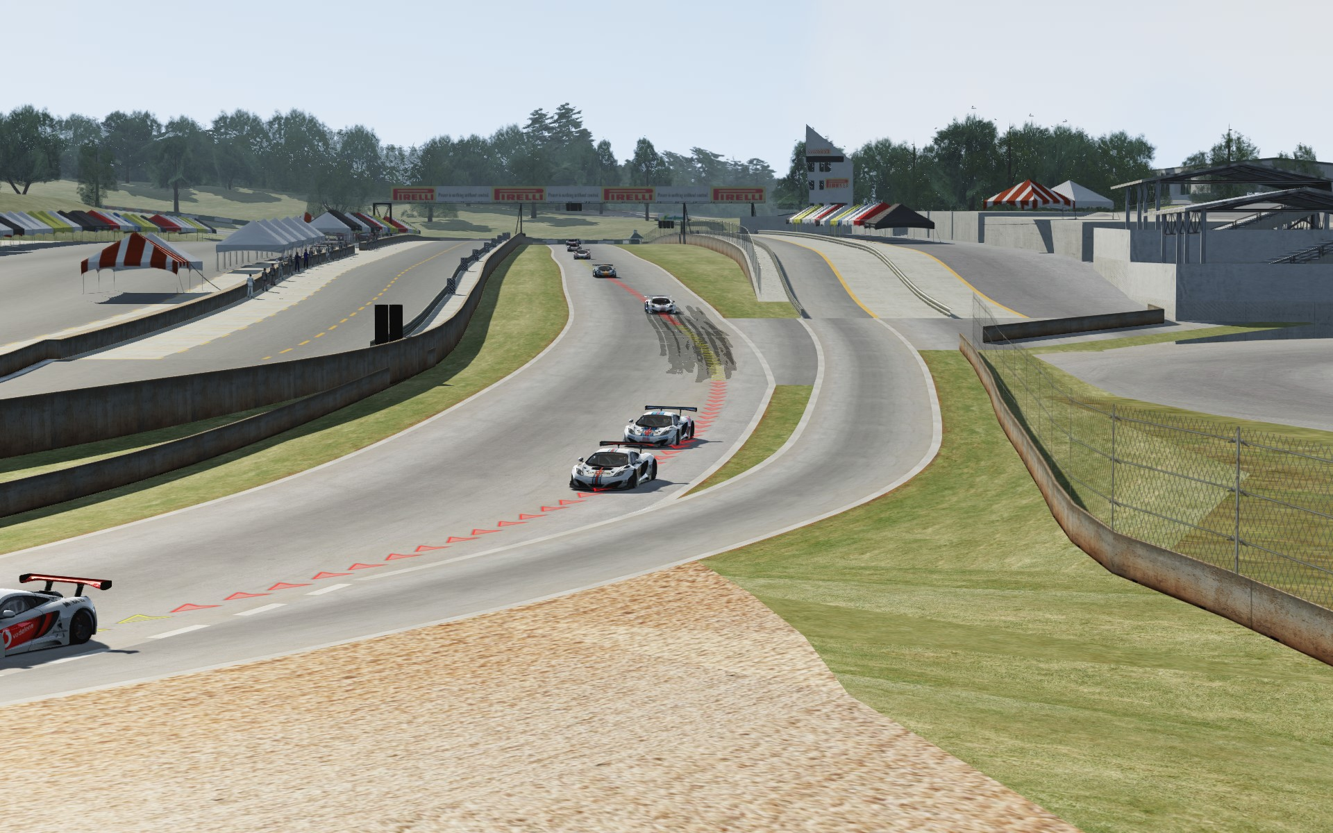 Screenshot_mclaren_mp412c_gt3_road atlanta_10-8-115-13-57-41.jpg