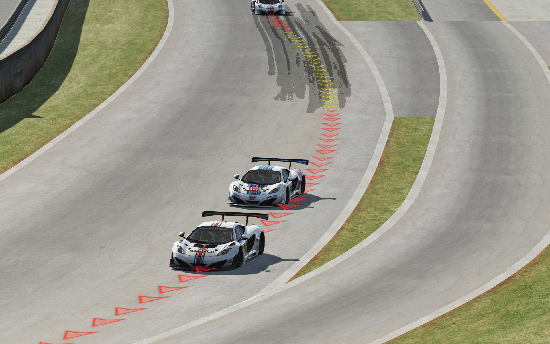 Screenshot_mclaren_mp412c_gt3_road atlanta_10-8-115-13-57-43.jpg