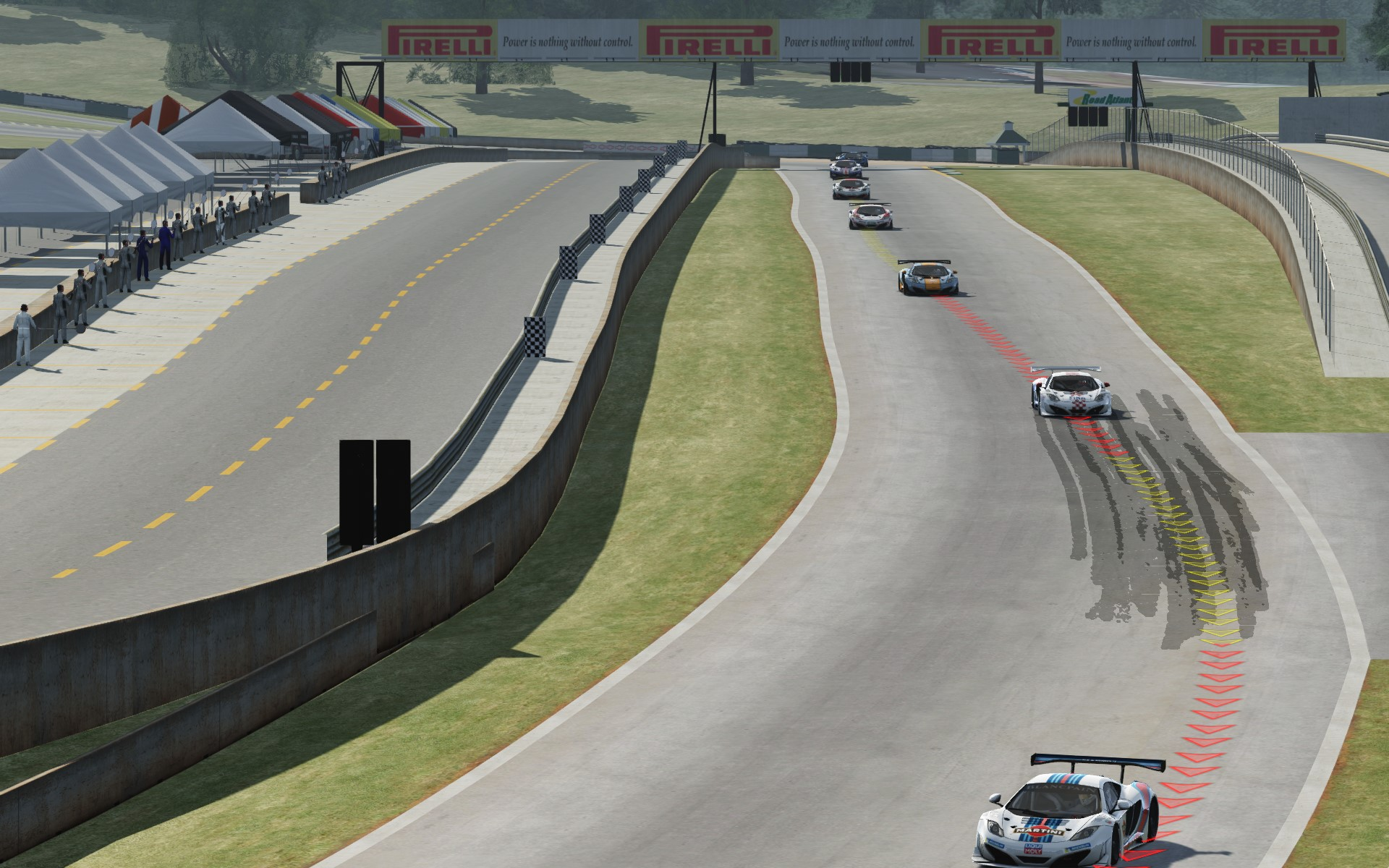 Screenshot_mclaren_mp412c_gt3_road atlanta_10-8-115-13-57-45.jpg