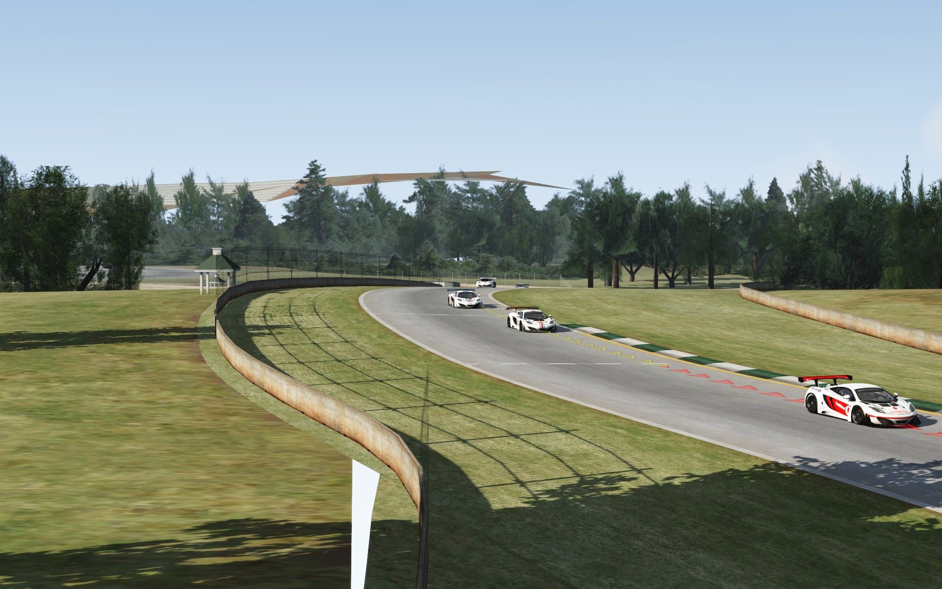 Screenshot_mclaren_mp412c_gt3_road atlanta_10-8-115-13-58-22.jpg