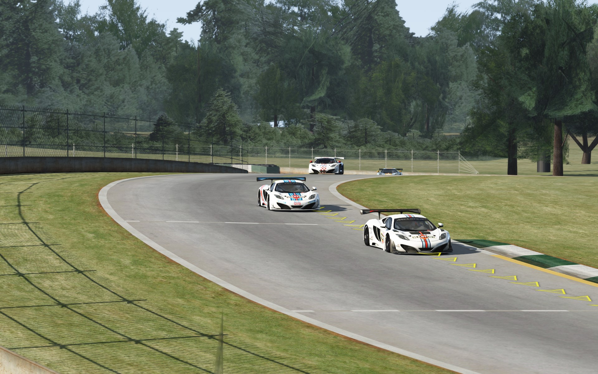 Screenshot_mclaren_mp412c_gt3_road atlanta_10-8-115-13-58-24.jpg