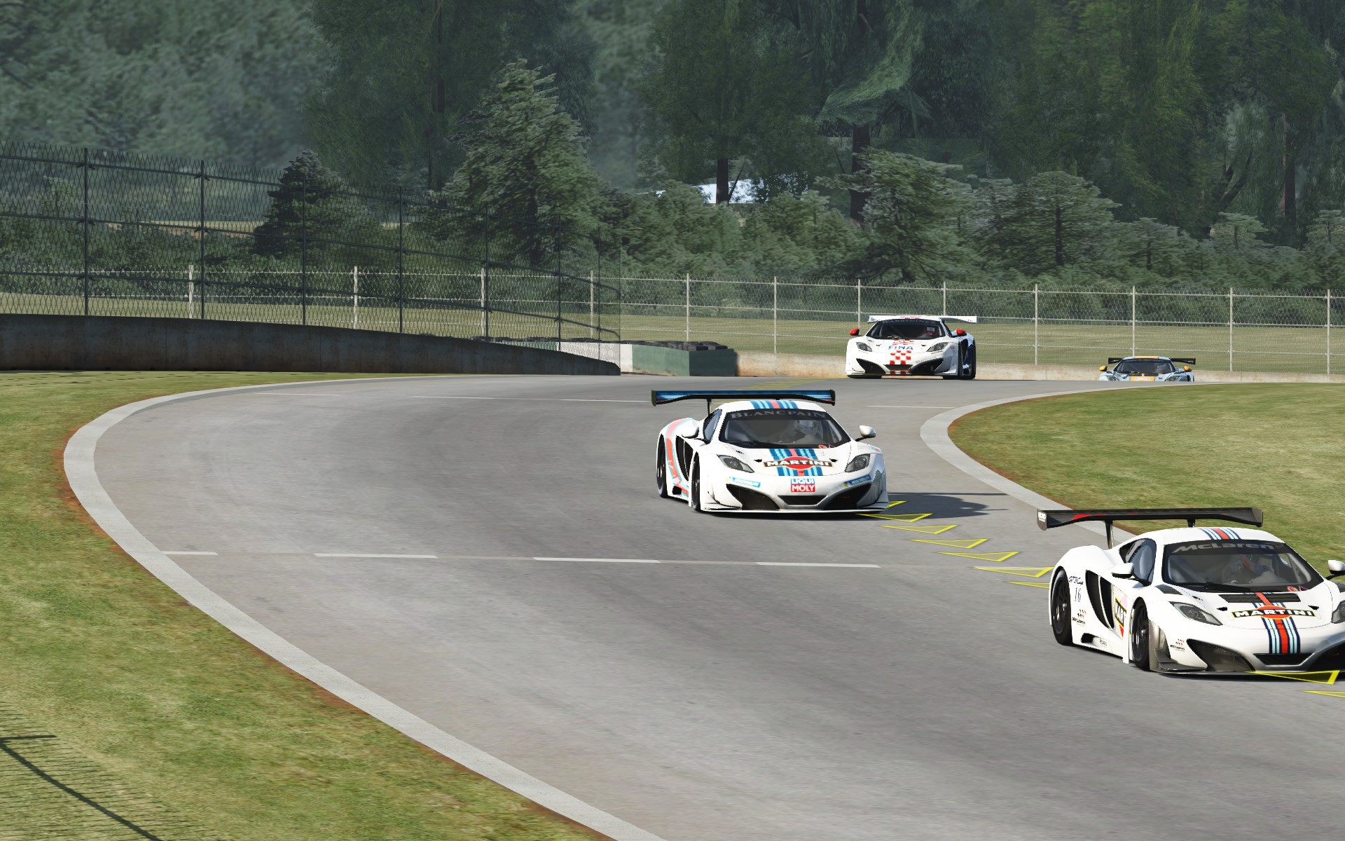 Screenshot_mclaren_mp412c_gt3_road atlanta_10-8-115-13-58-26.jpg