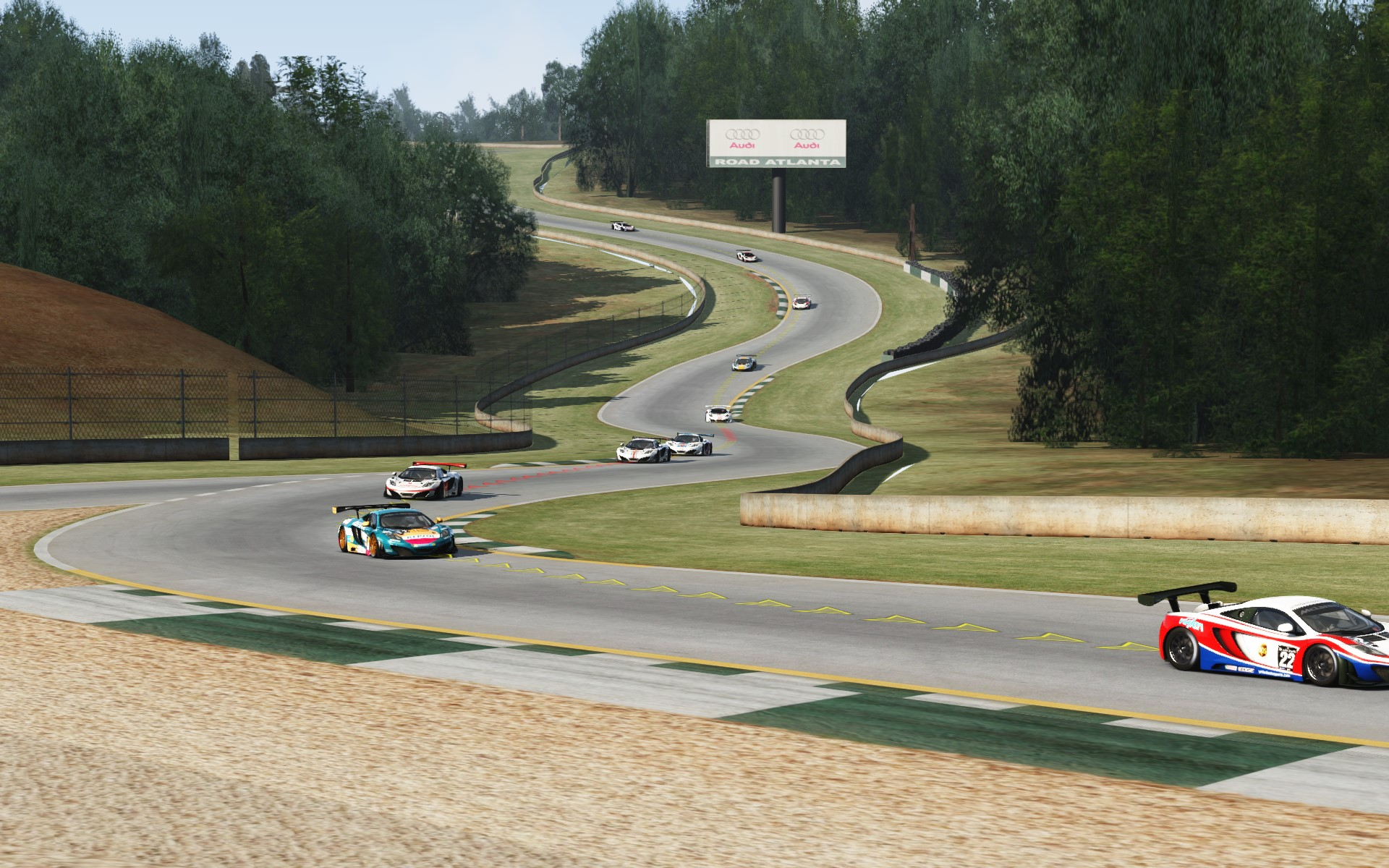 Screenshot_mclaren_mp412c_gt3_road atlanta_10-8-115-13-58-52.jpg