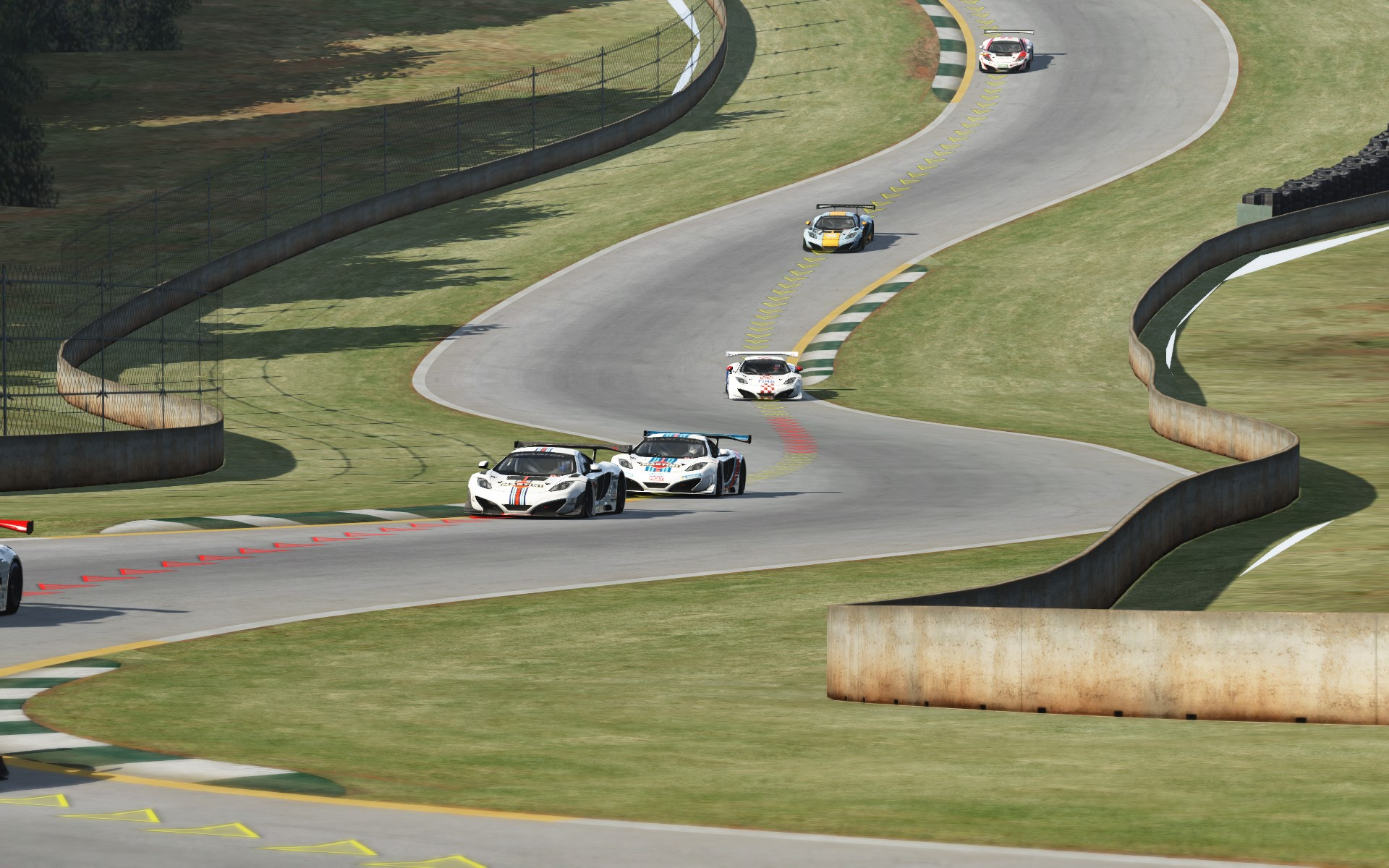 Screenshot_mclaren_mp412c_gt3_road atlanta_10-8-115-13-58-54.jpg