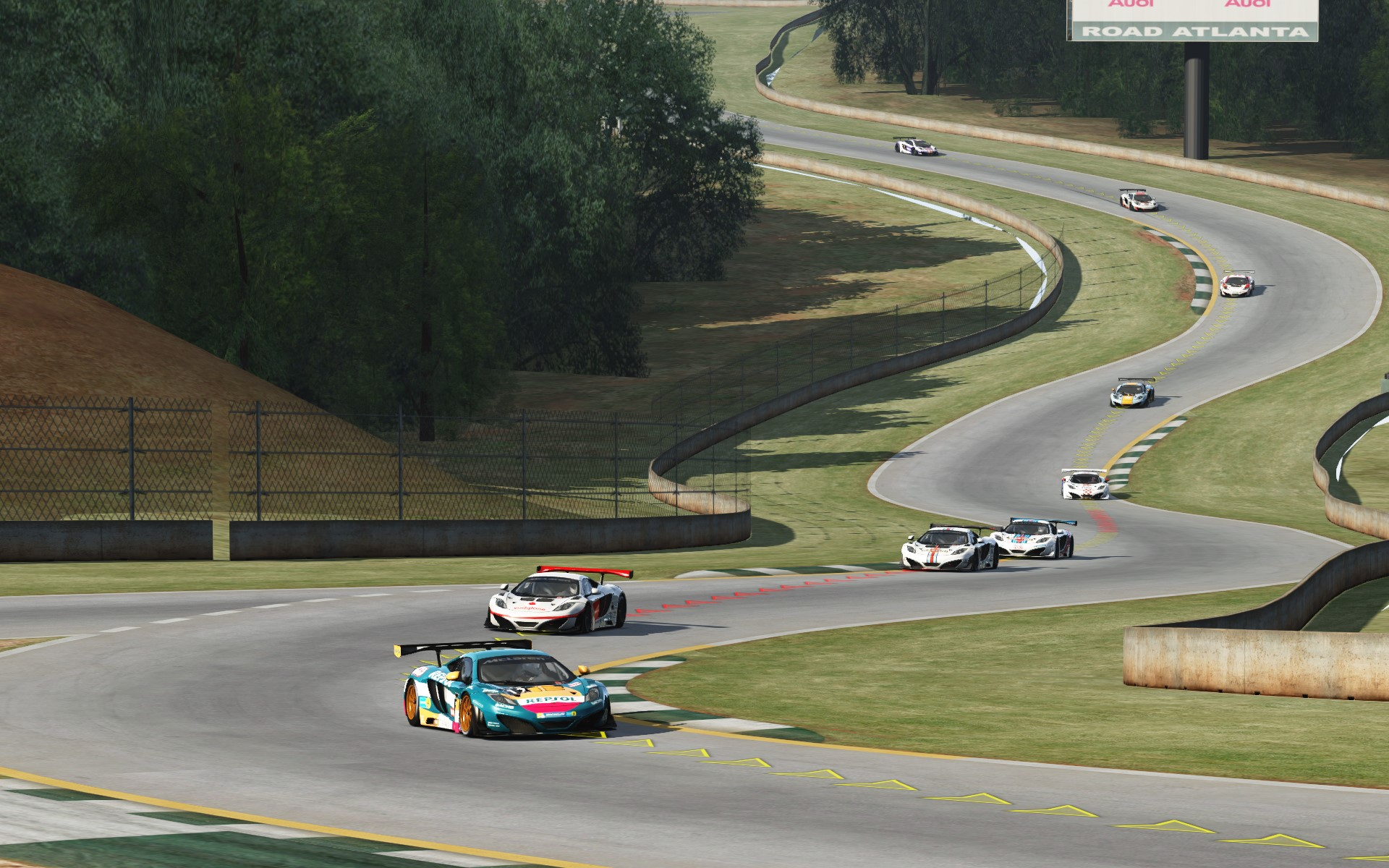 Screenshot_mclaren_mp412c_gt3_road atlanta_10-8-115-13-58-56.jpg